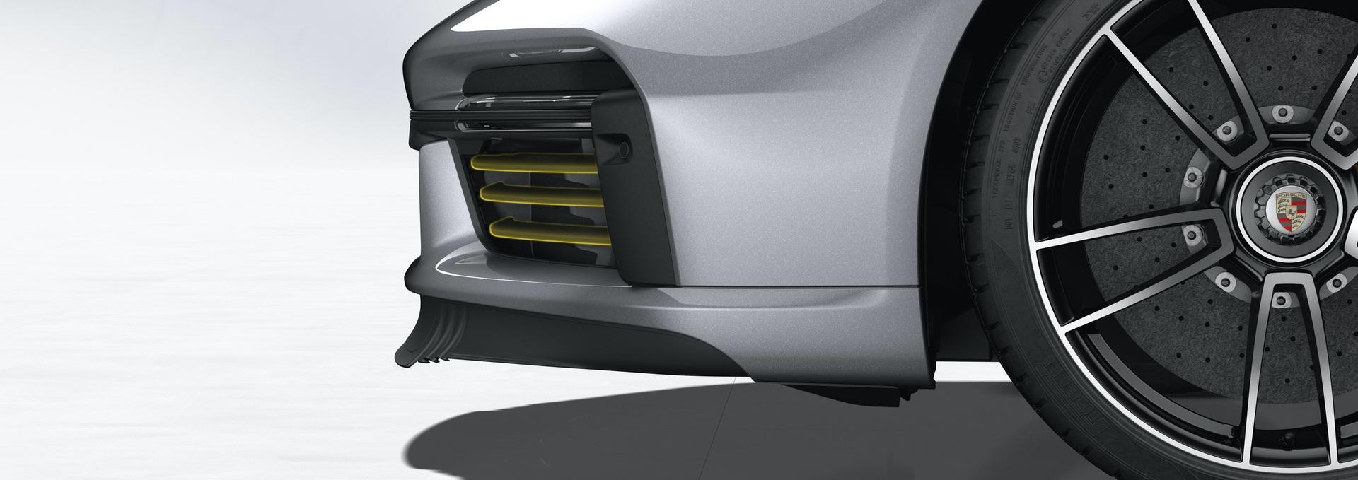 2020_Porsche_911-Turbo_S-aerodynamics_0005