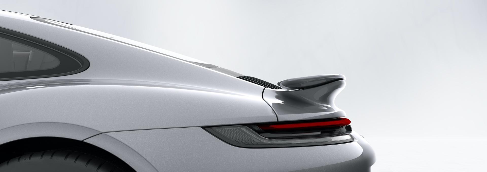 2020_Porsche_911-Turbo_S-aerodynamics_0006