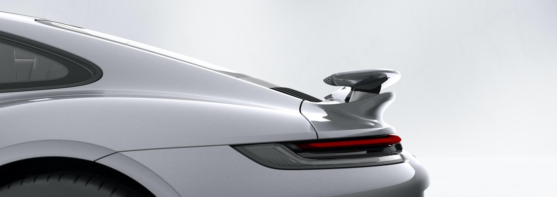 2020_Porsche_911-Turbo_S-aerodynamics_0007