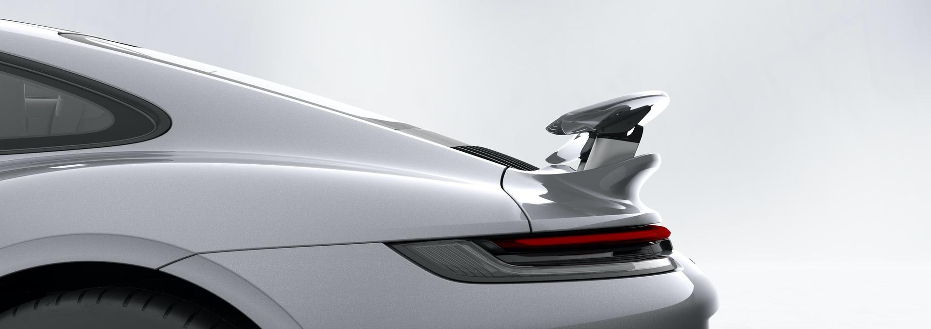 2020_Porsche_911-Turbo_S-aerodynamics_0008