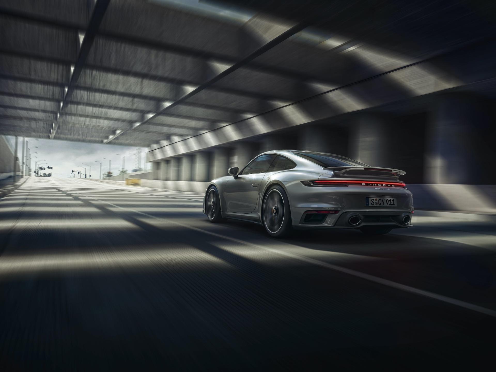 2020_Porsche_911-Turbo_S-aerodynamics_0010