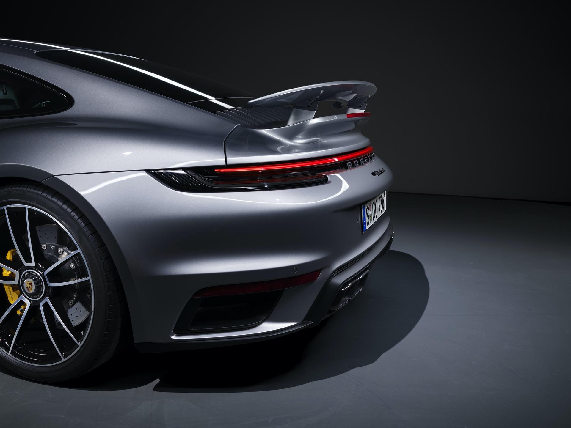 2020_Porsche_911-Turbo_S-aerodynamics_0012