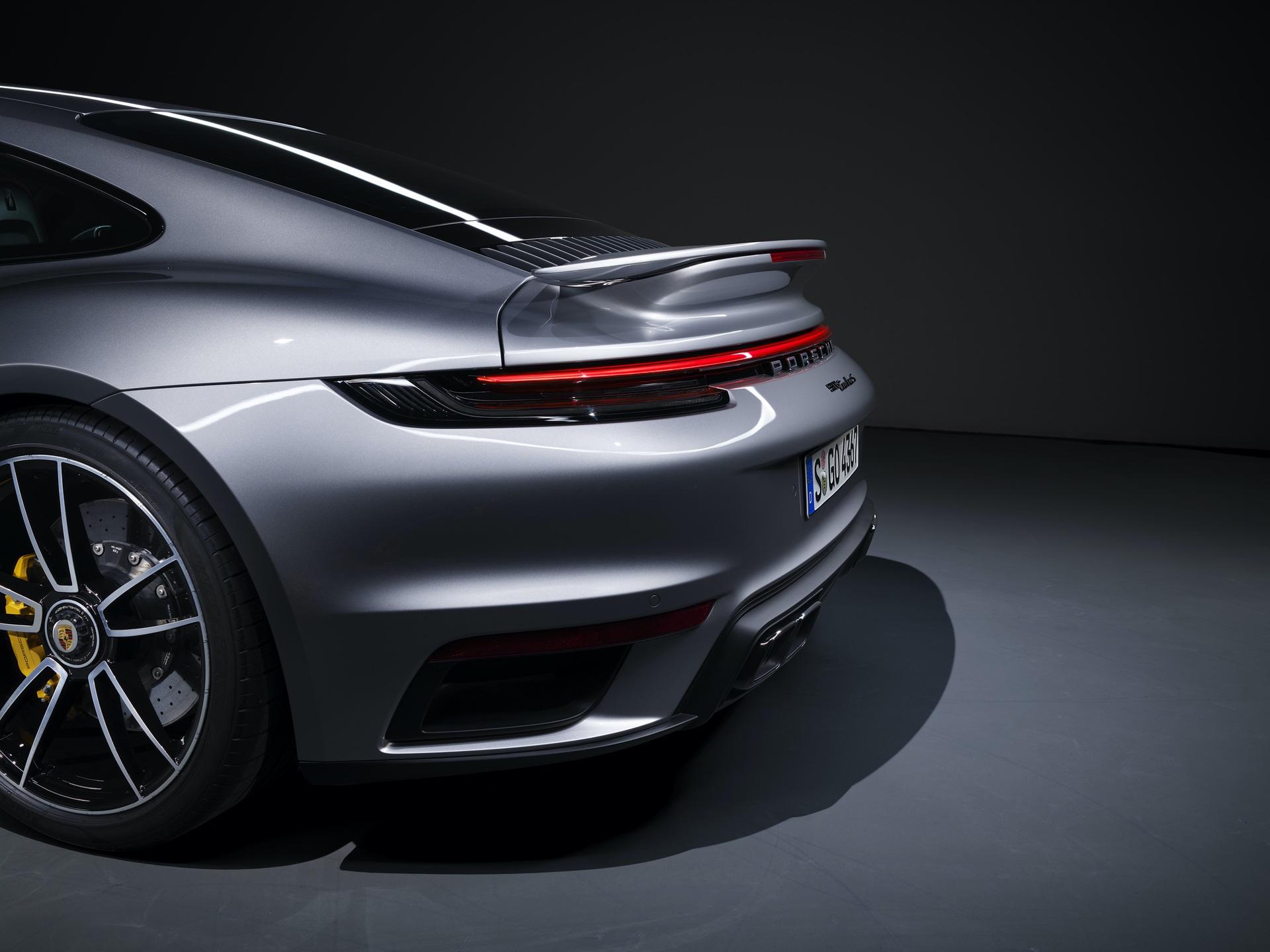 2020_Porsche_911-Turbo_S-aerodynamics_0013