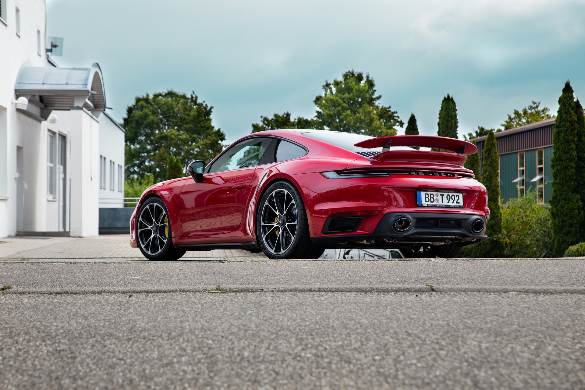 2020_Porsche_911_Turbo_S_by_TechArt_0010