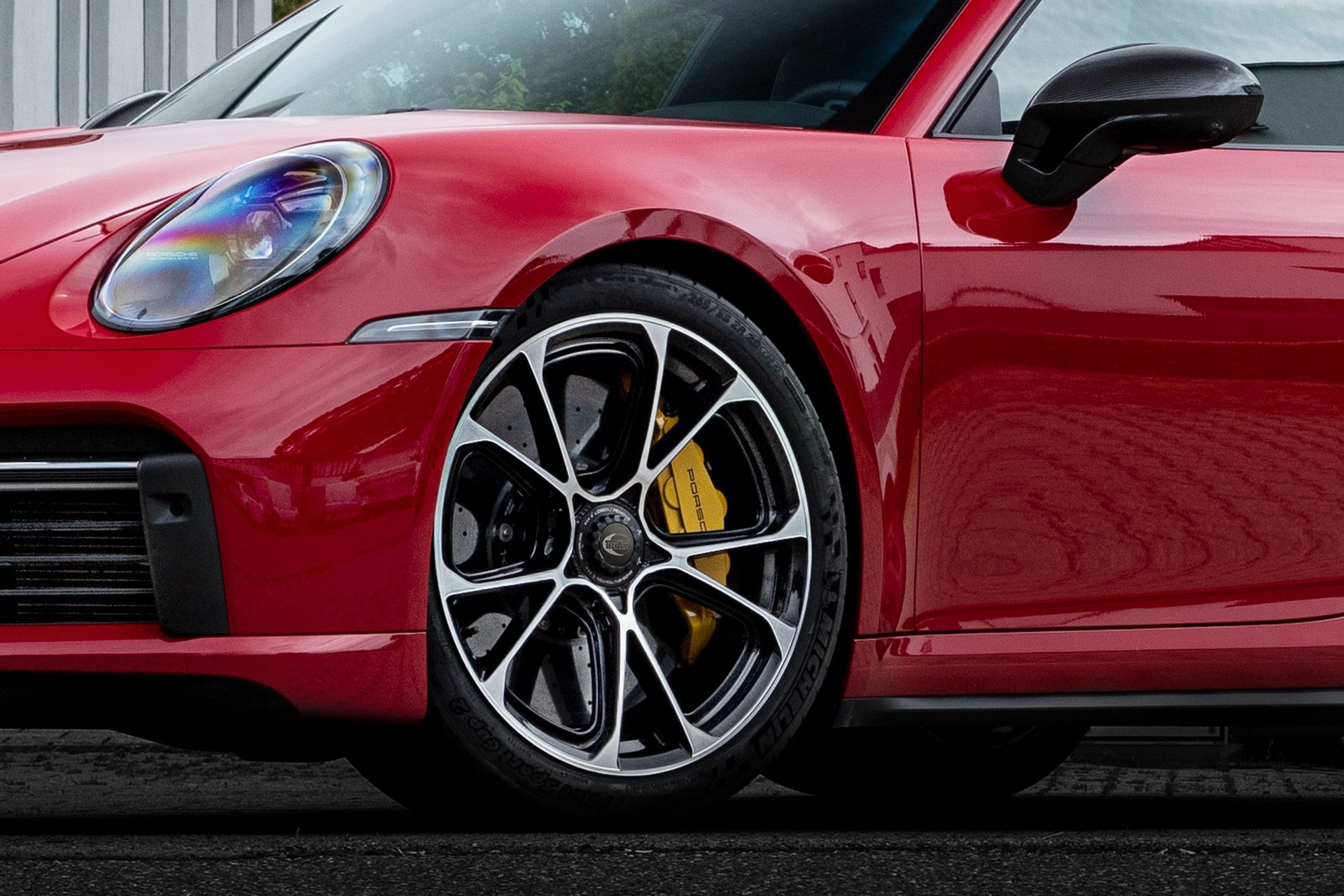 2020_Porsche_911_Turbo_S_by_TechArt_0013