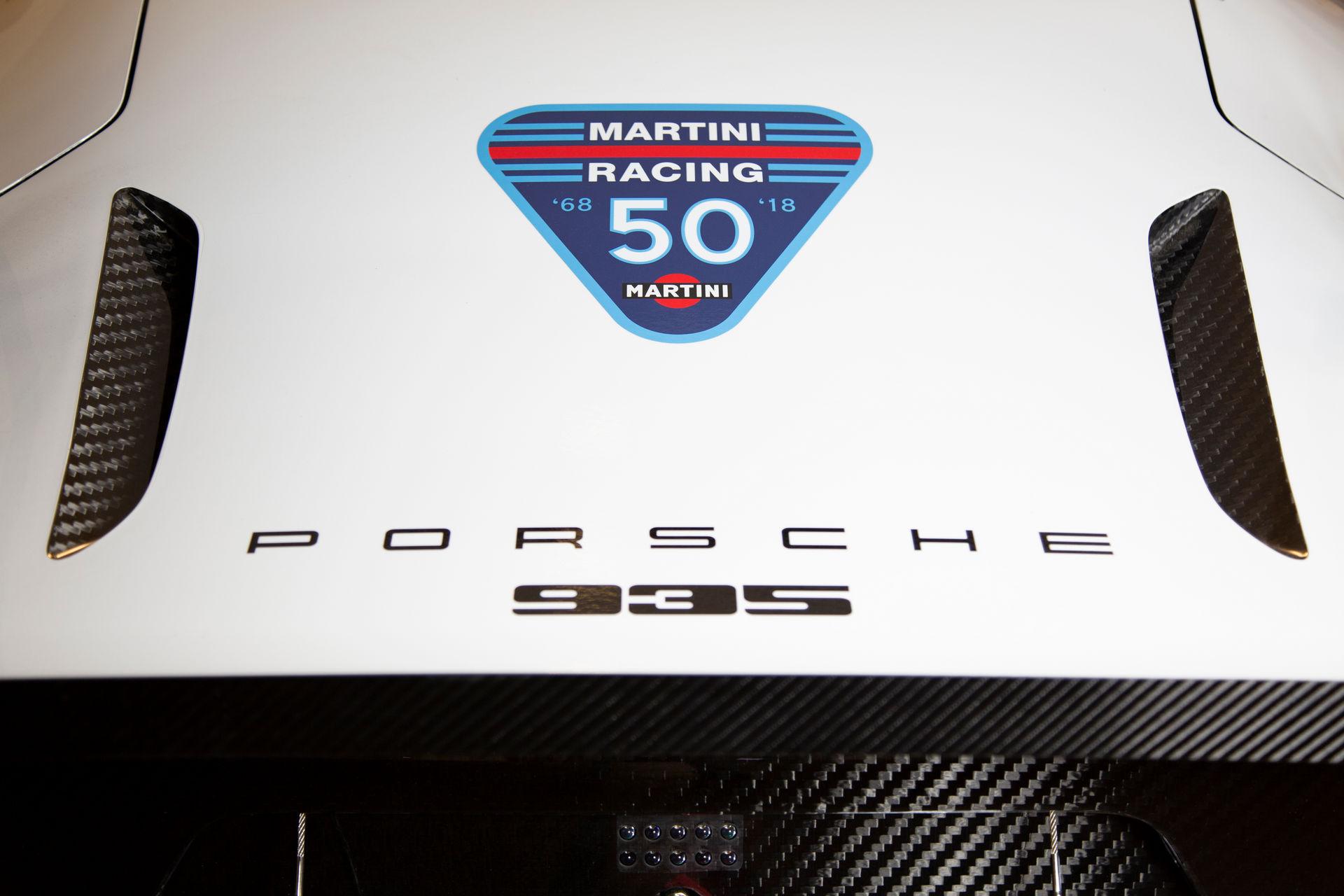 2020_Porsche_935_Martini_Livery_sale_0005