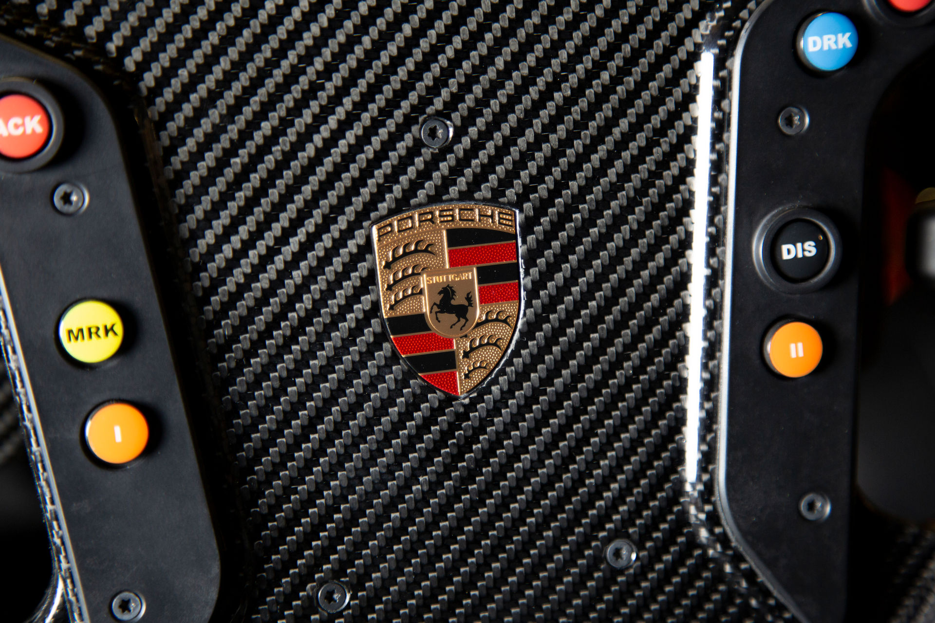 2020_Porsche_935_Martini_Livery_sale_0011