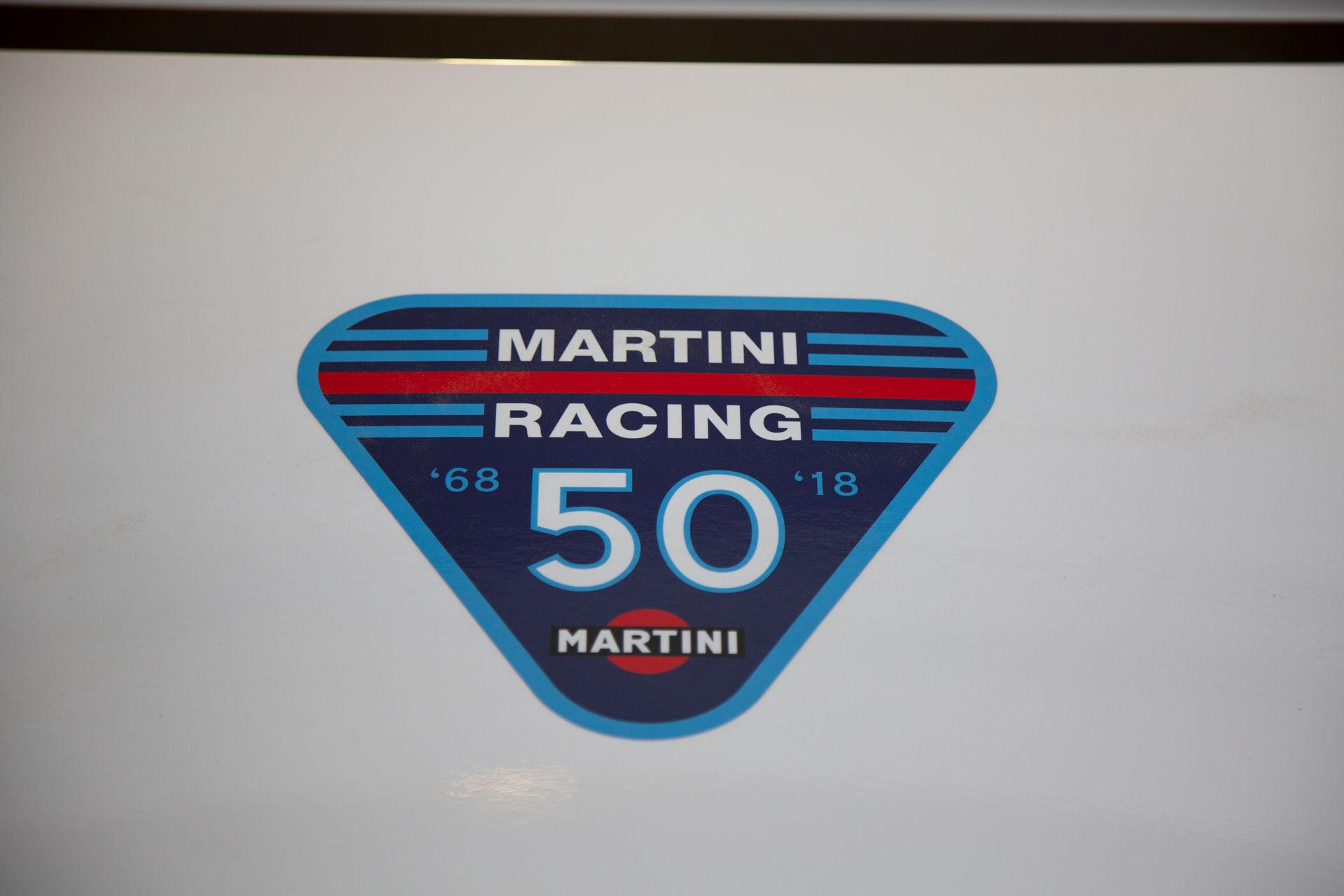 2020_Porsche_935_Martini_Livery_sale_0016