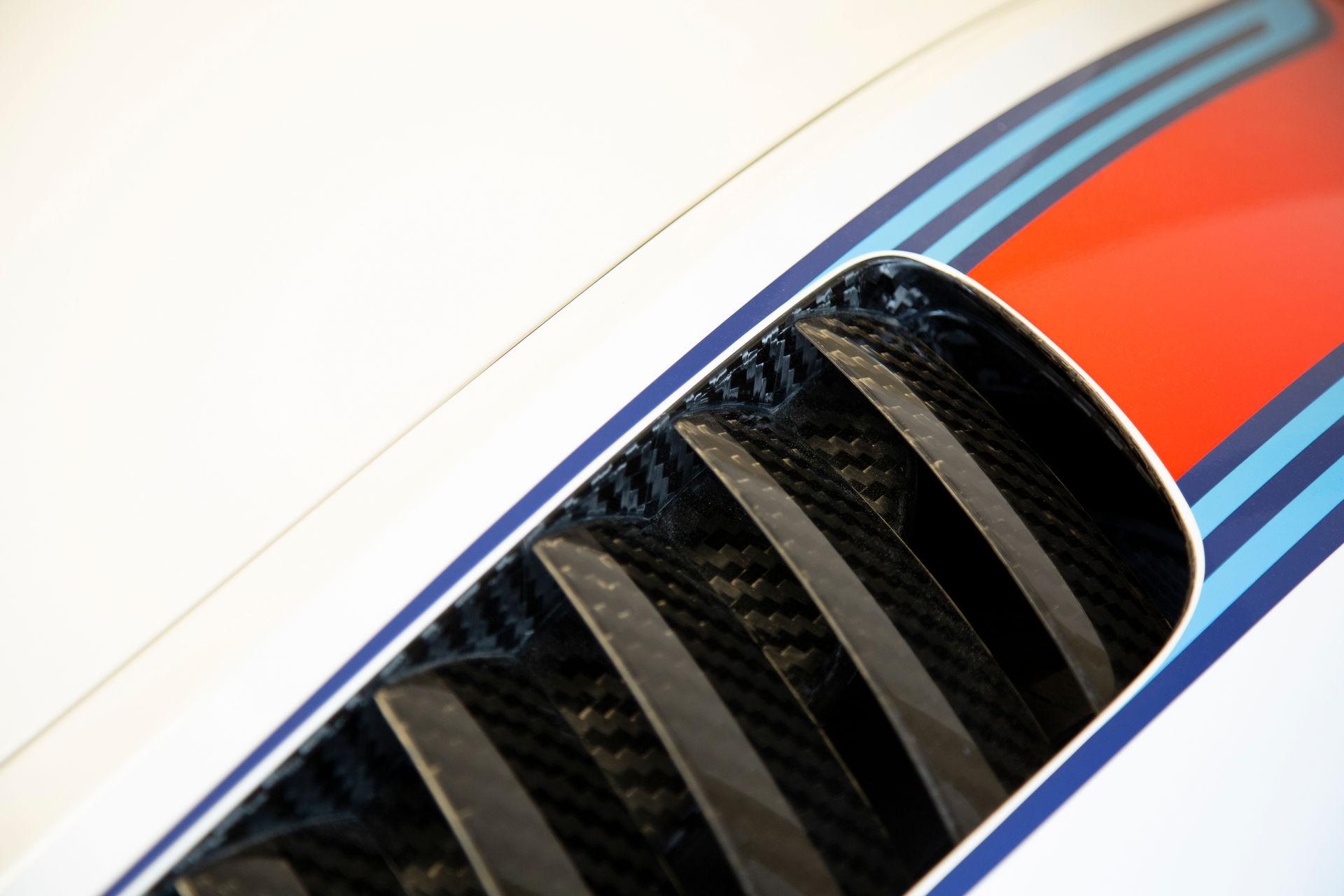 2020_Porsche_935_Martini_Livery_sale_0017