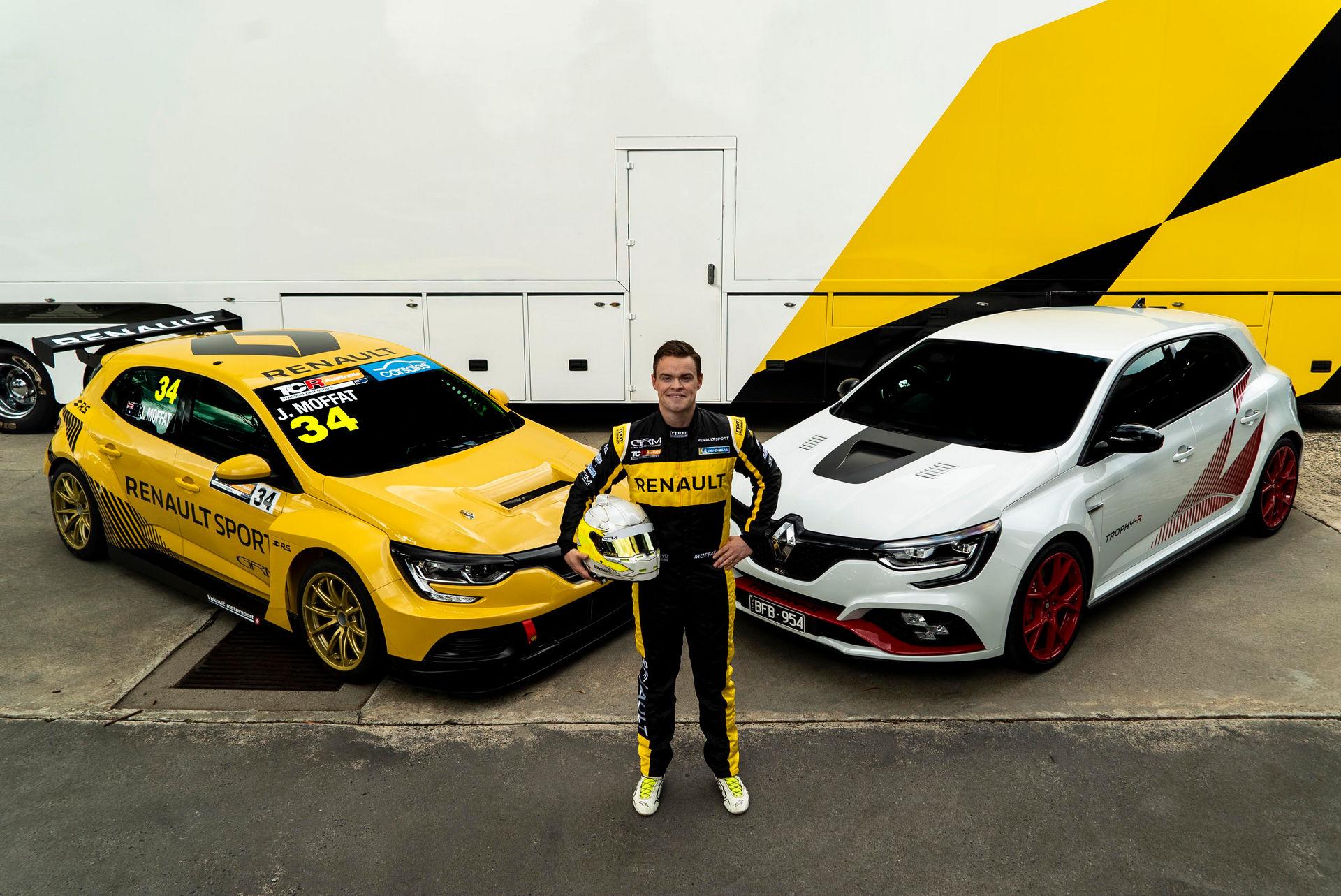 2020_Renault_Megane_RS_TCR_0001