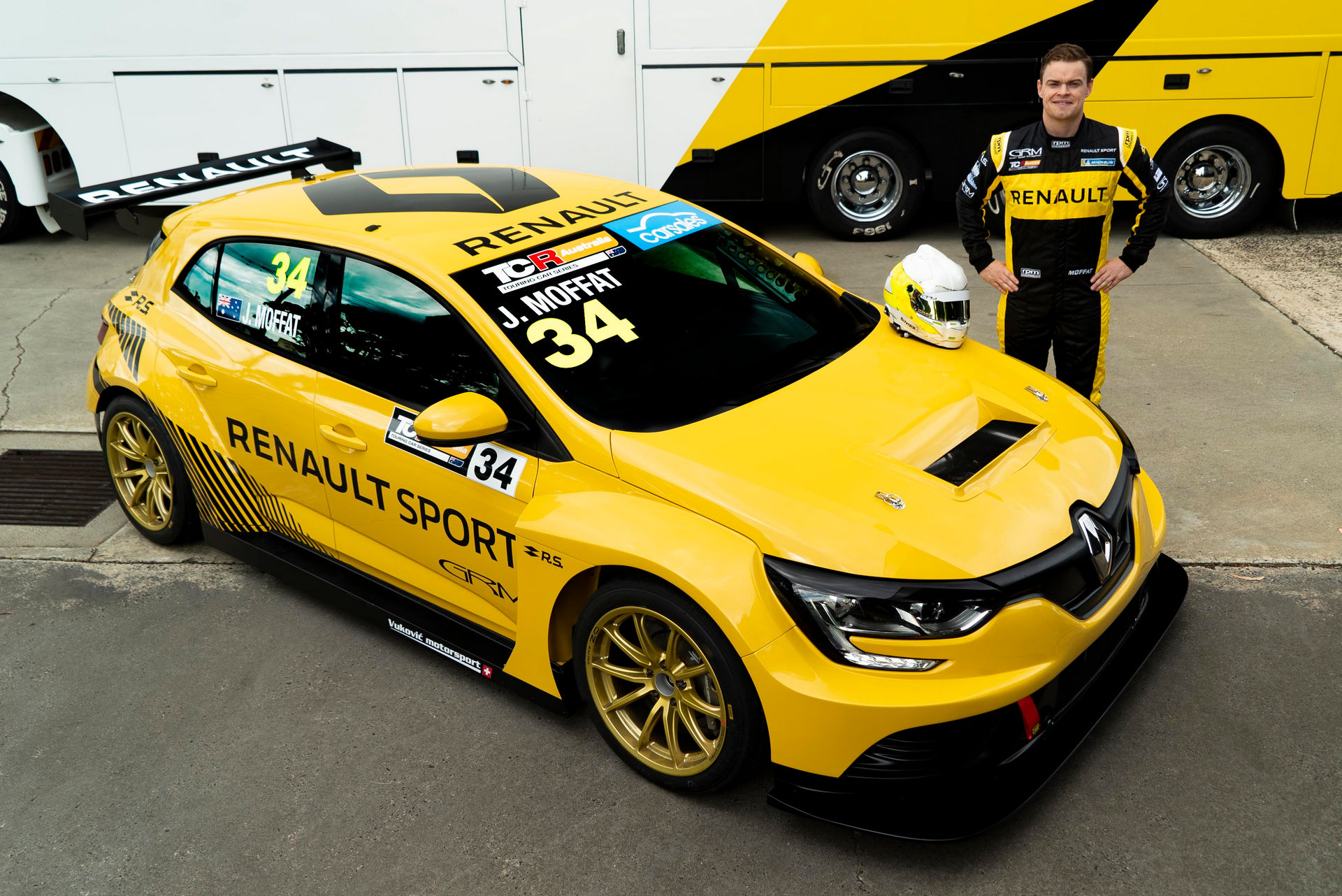2020_Renault_Megane_RS_TCR_0003