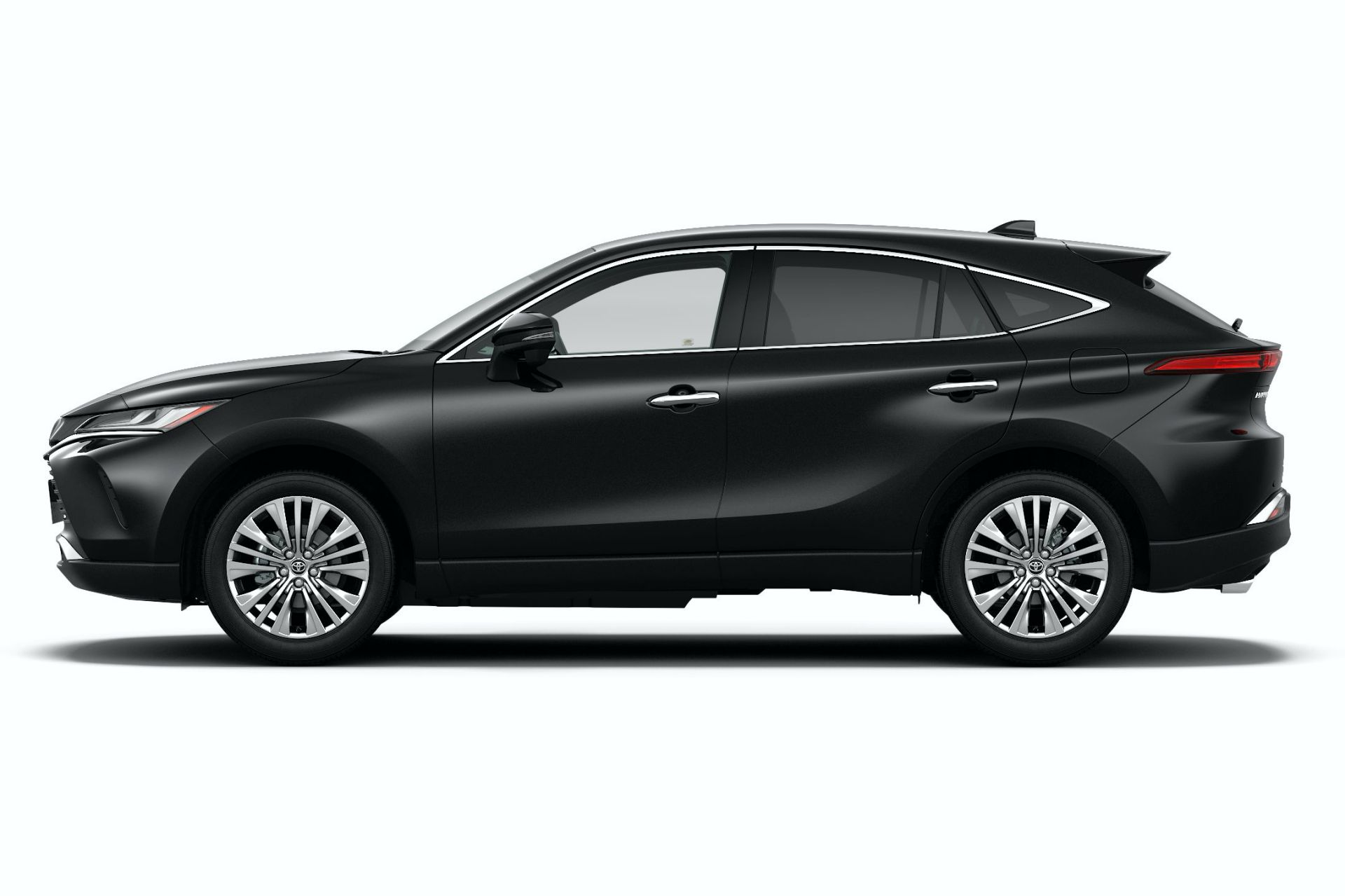 2020_Toyota_Harrier_0021