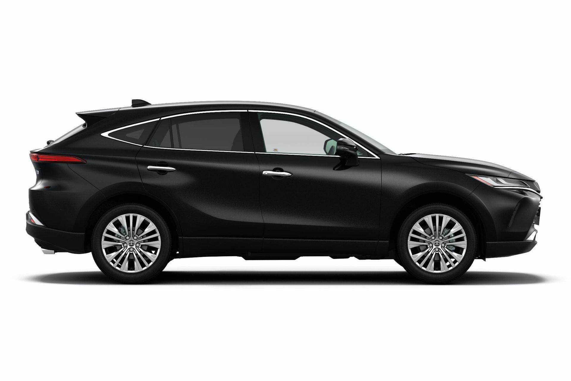 2020_Toyota_Harrier_0024