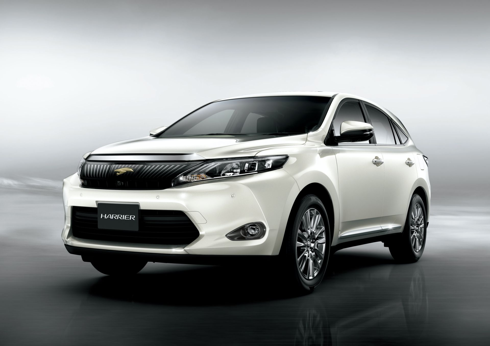 2020_Toyota_Harrier_0027