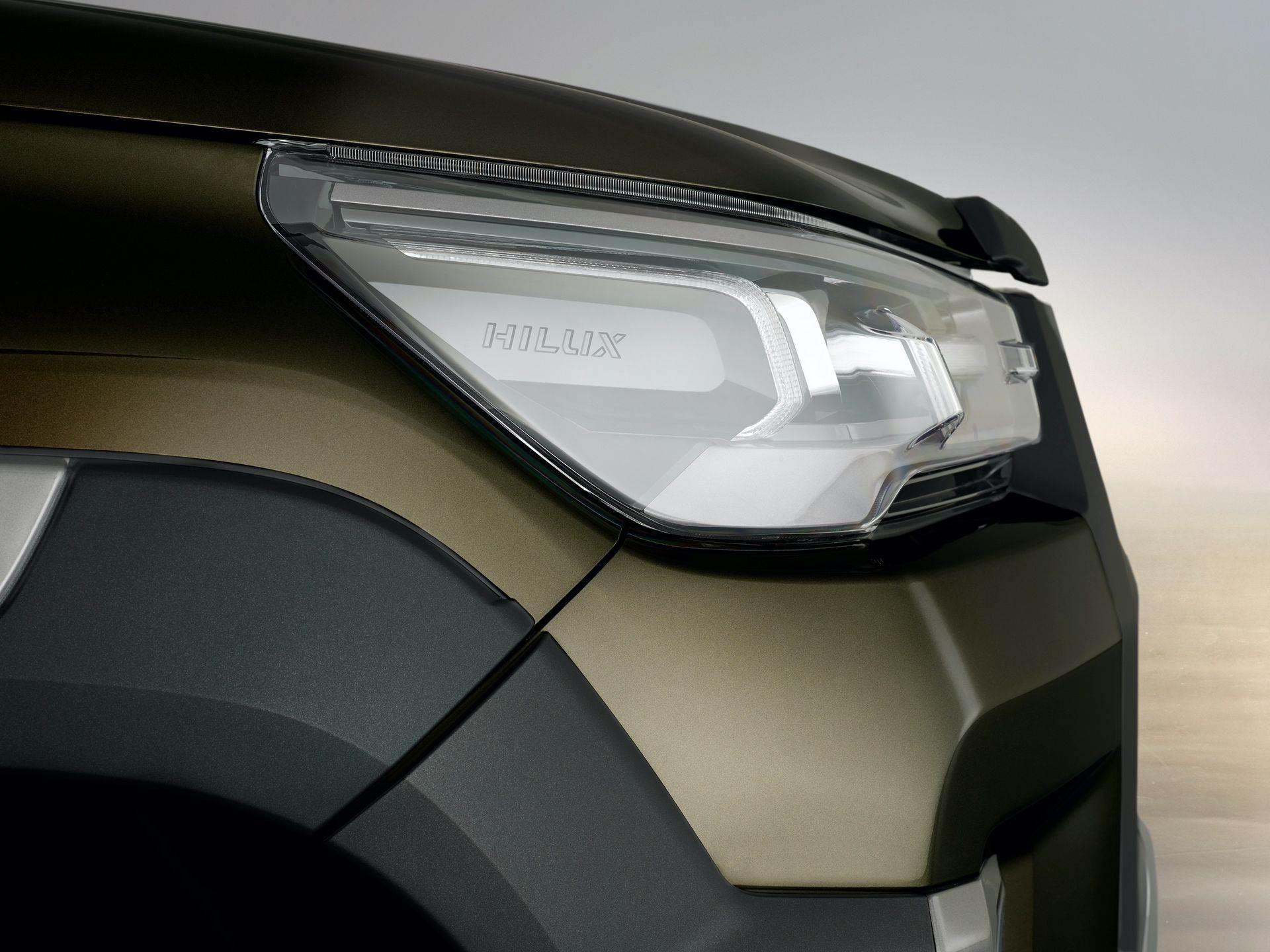2020_Toyota_Hilux_0006
