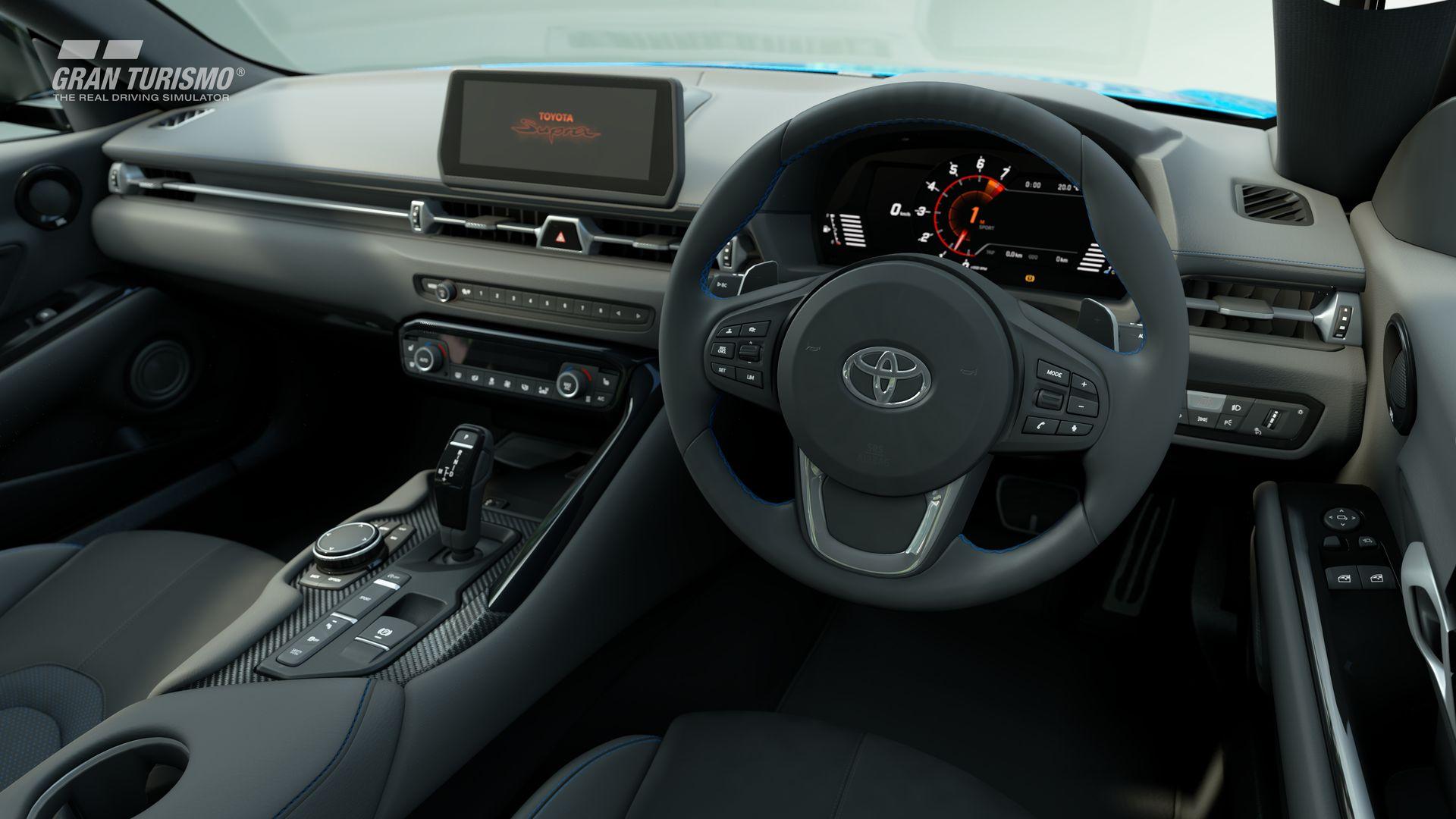 Toyota-Supra-Gran-Turismo-Sport-4