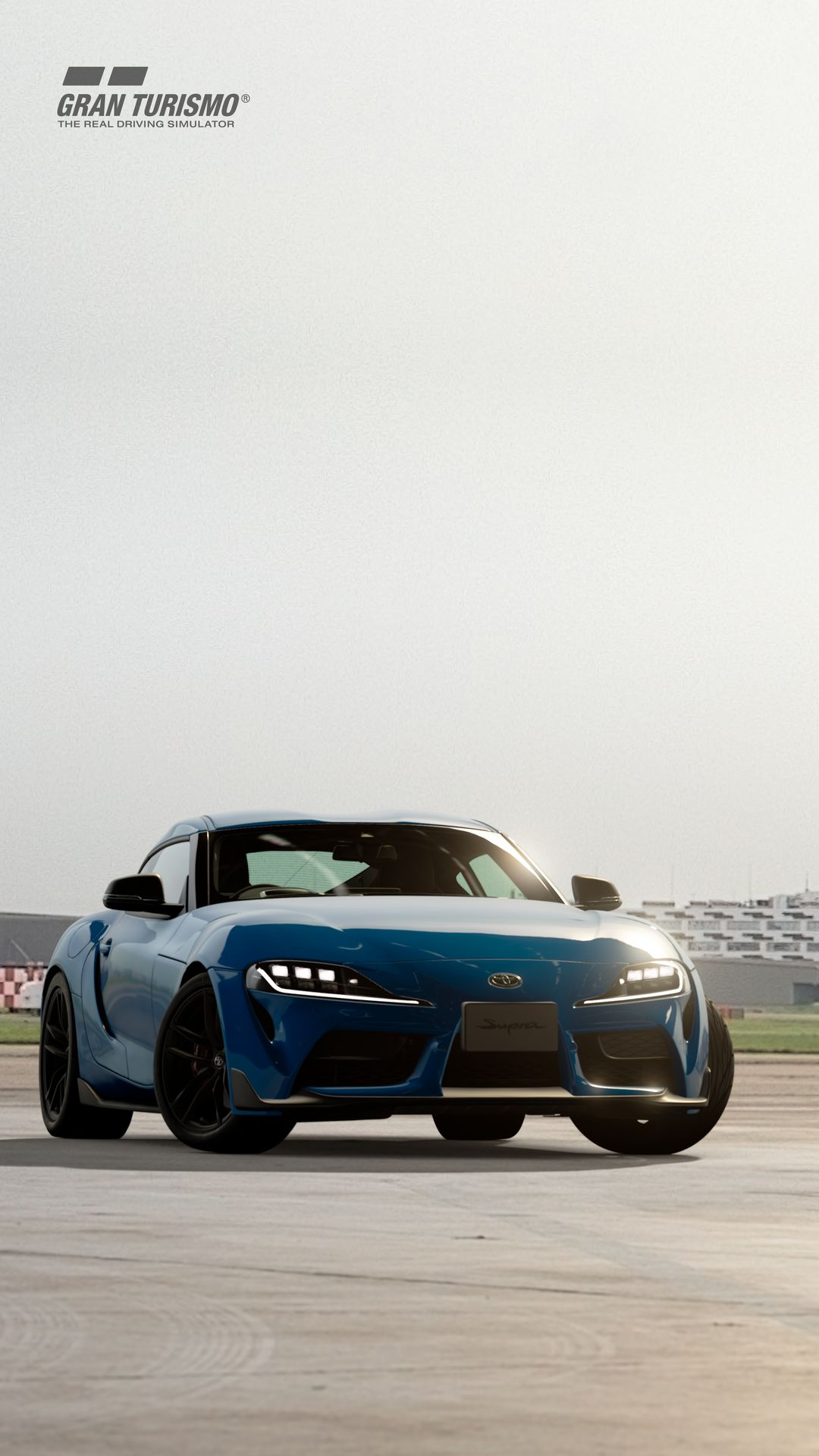 Toyota-Supra-Gran-Turismo-Sport-5