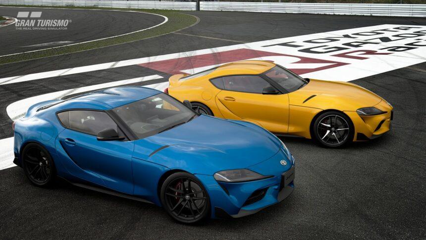 Toyota-Supra-Gran-Turismo-Sport-7