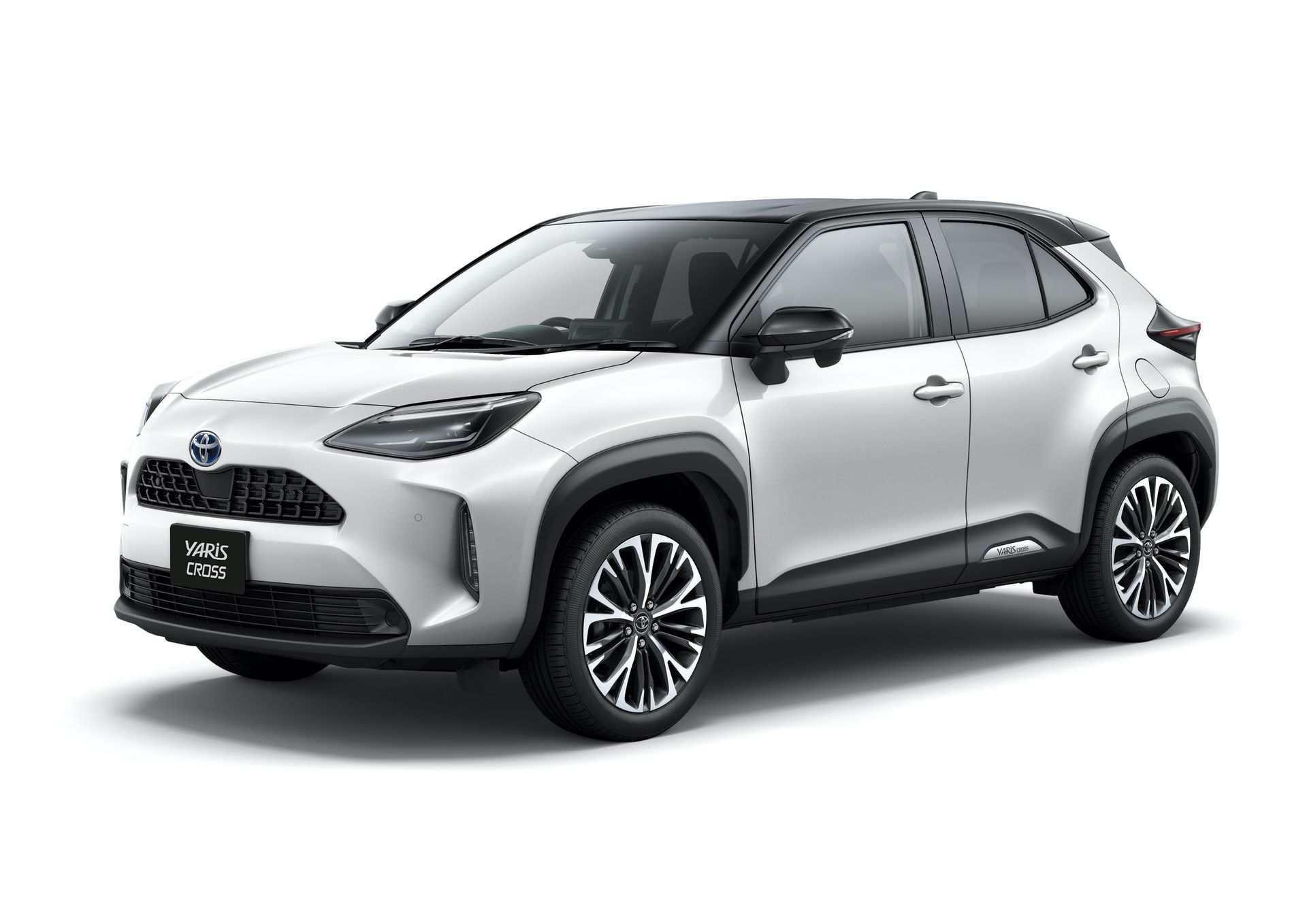 2020_Toyota_Yaris_Cross_JDM_0000