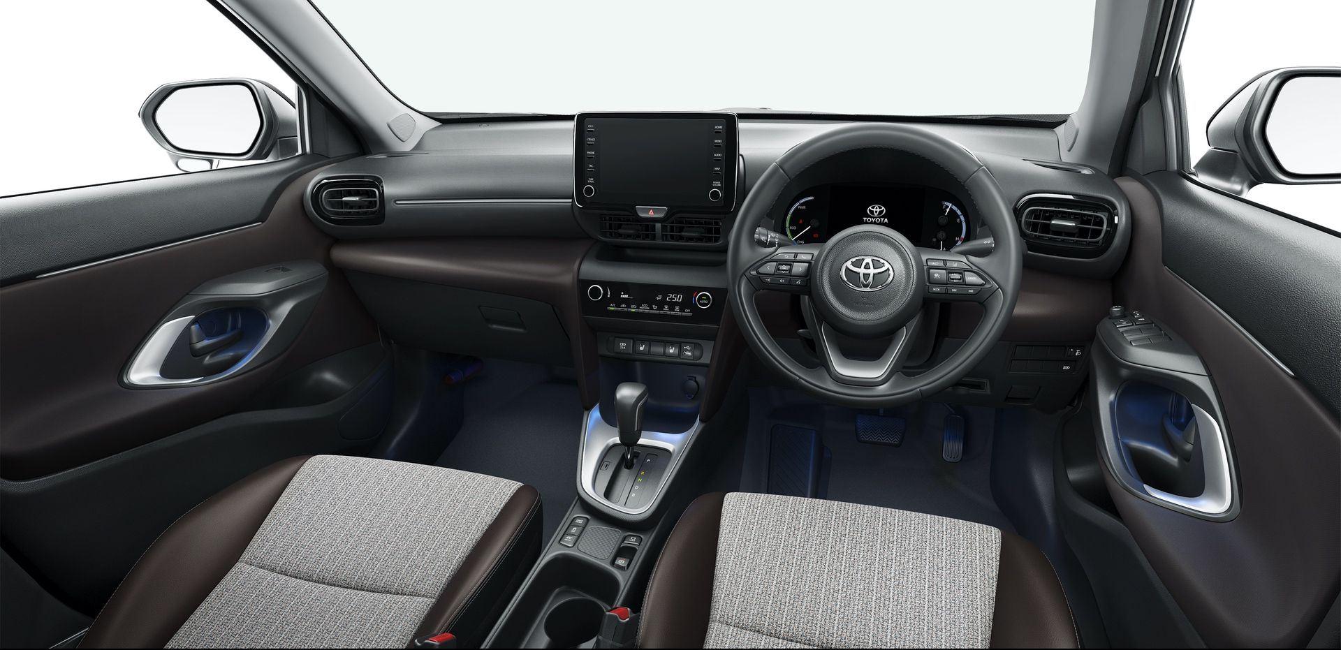 2020_Toyota_Yaris_Cross_JDM_0002