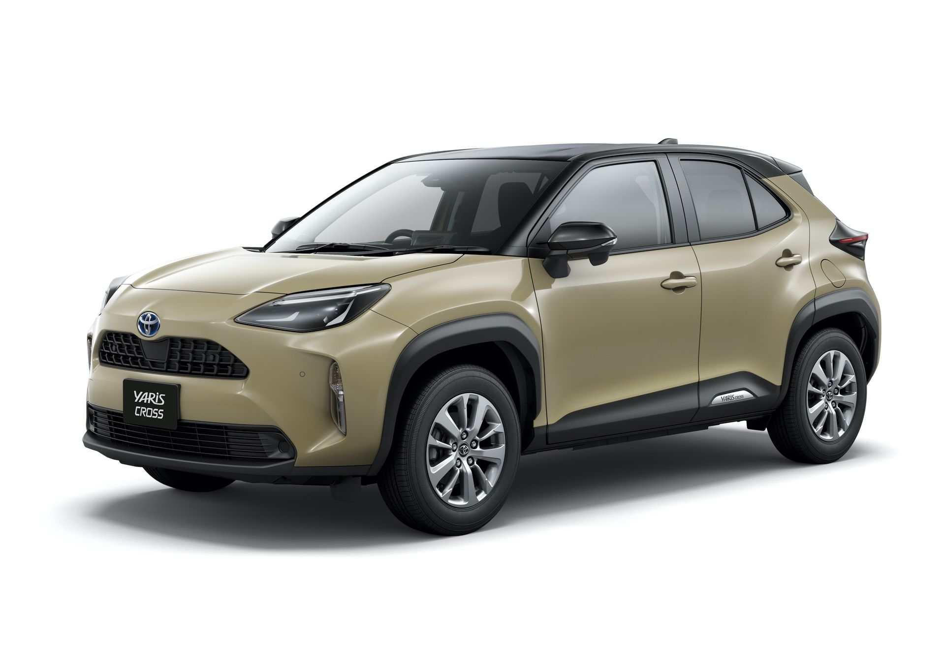 2020_Toyota_Yaris_Cross_JDM_0006