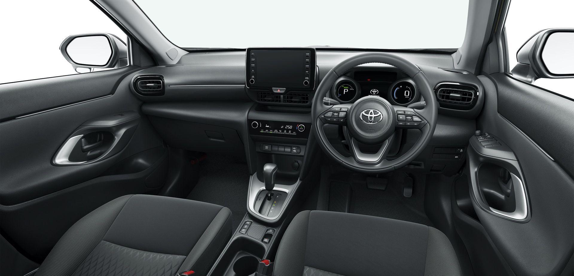 2020_Toyota_Yaris_Cross_JDM_0008