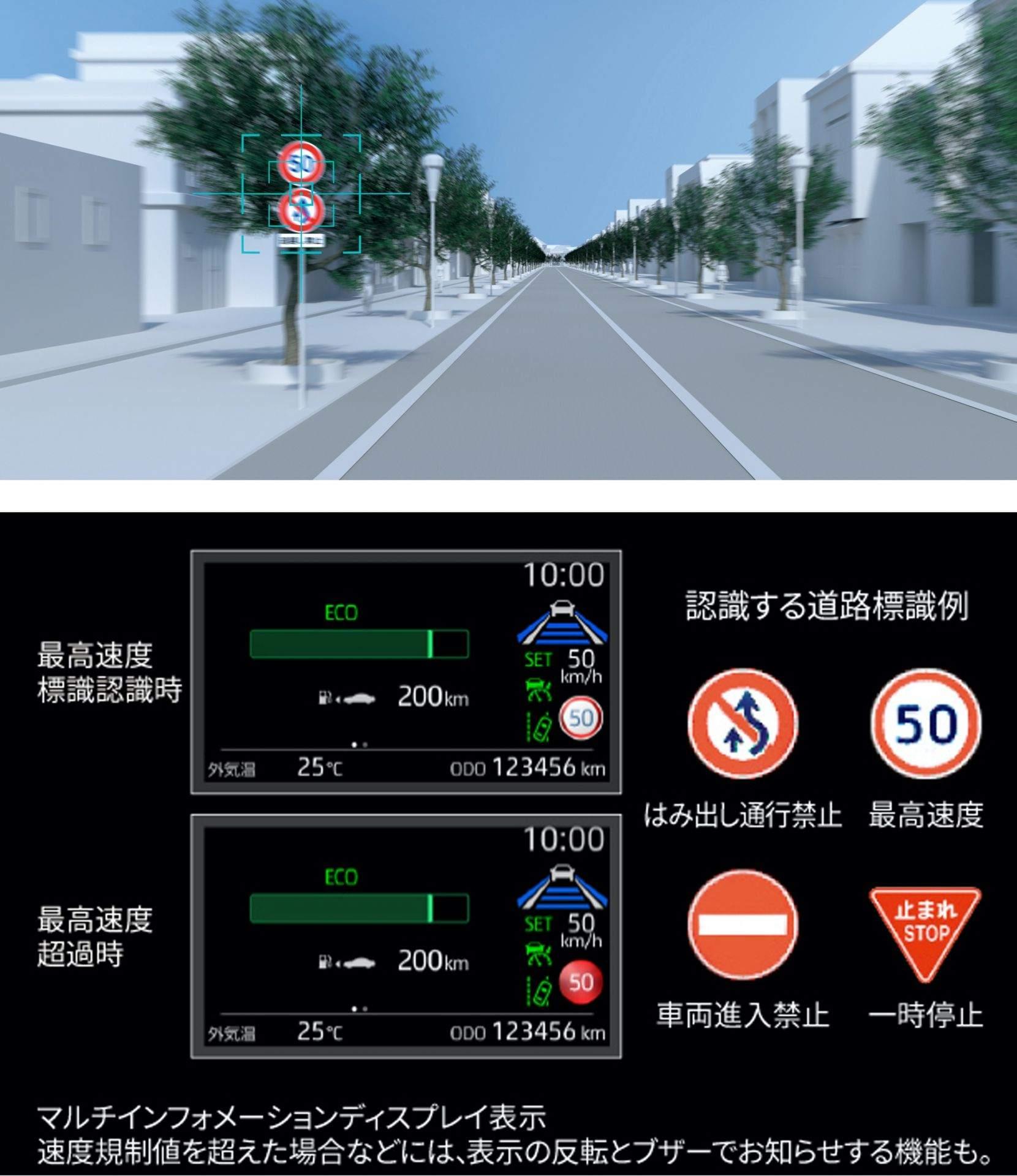 2020_Toyota_Yaris_Cross_JDM_0046