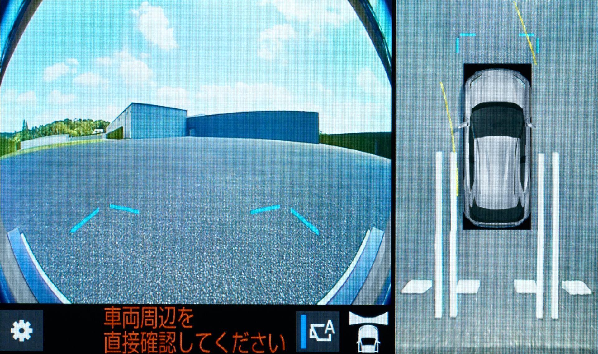 2020_Toyota_Yaris_Cross_JDM_0052