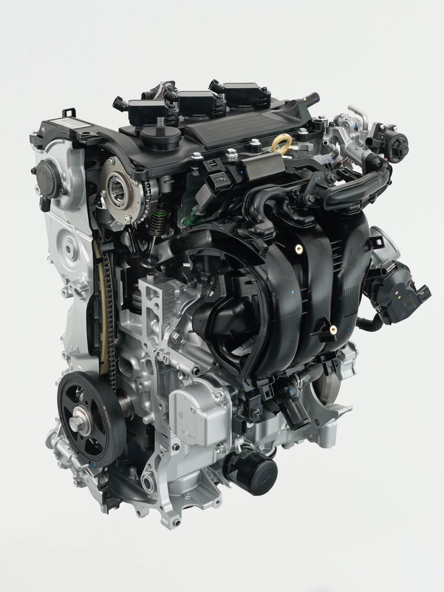 Toyota-Yaris-2020-17