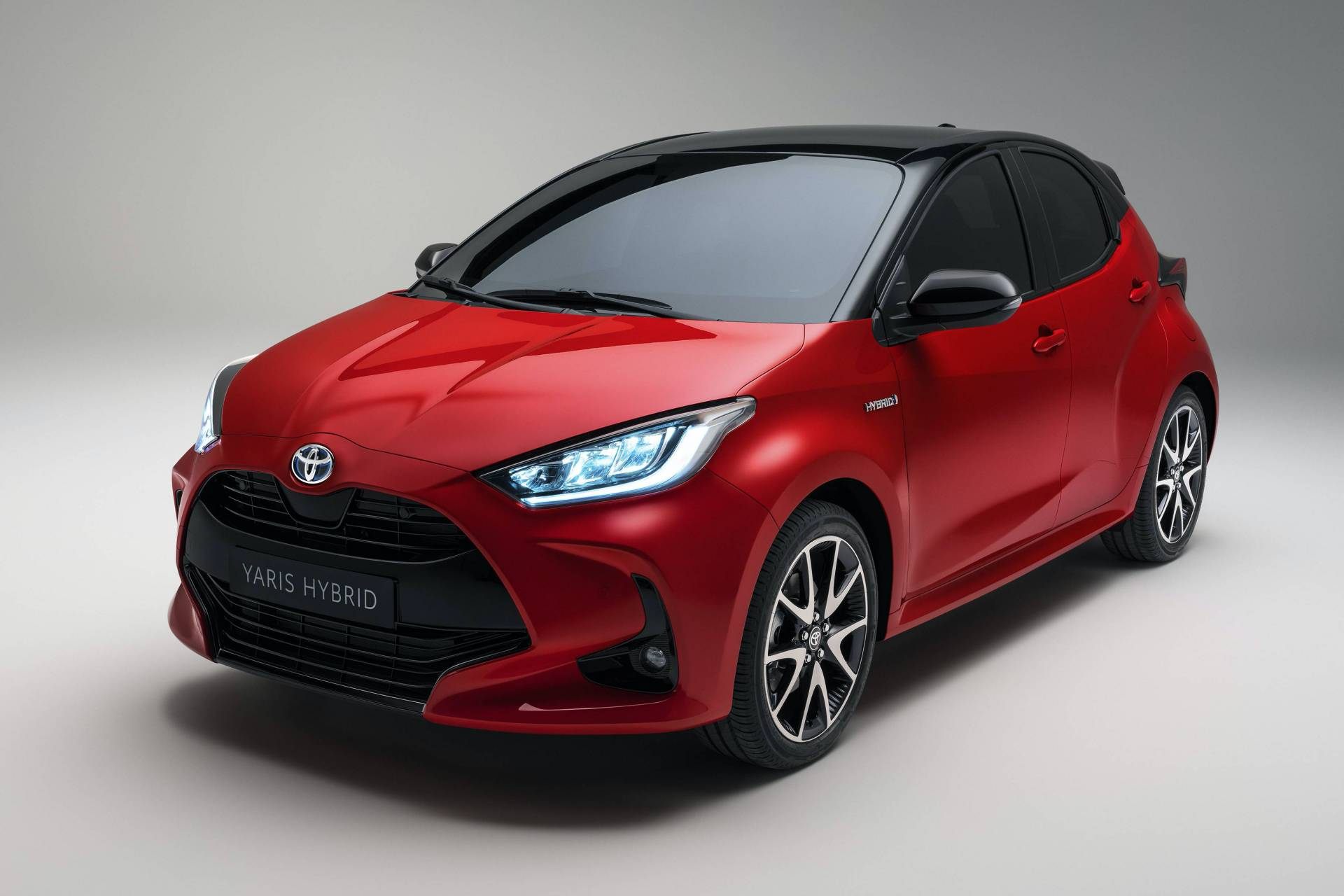 Toyota-Yaris-2020-2