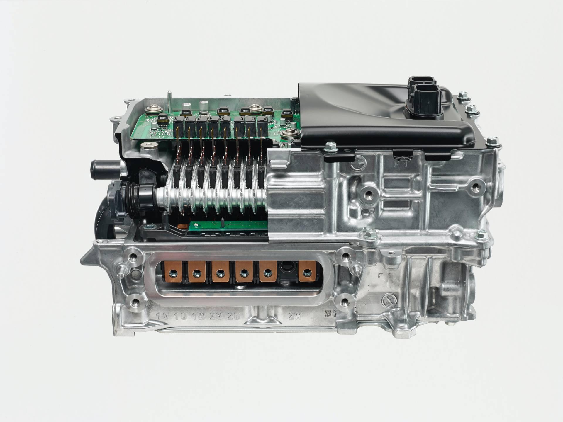 Toyota-Yaris-2020-24