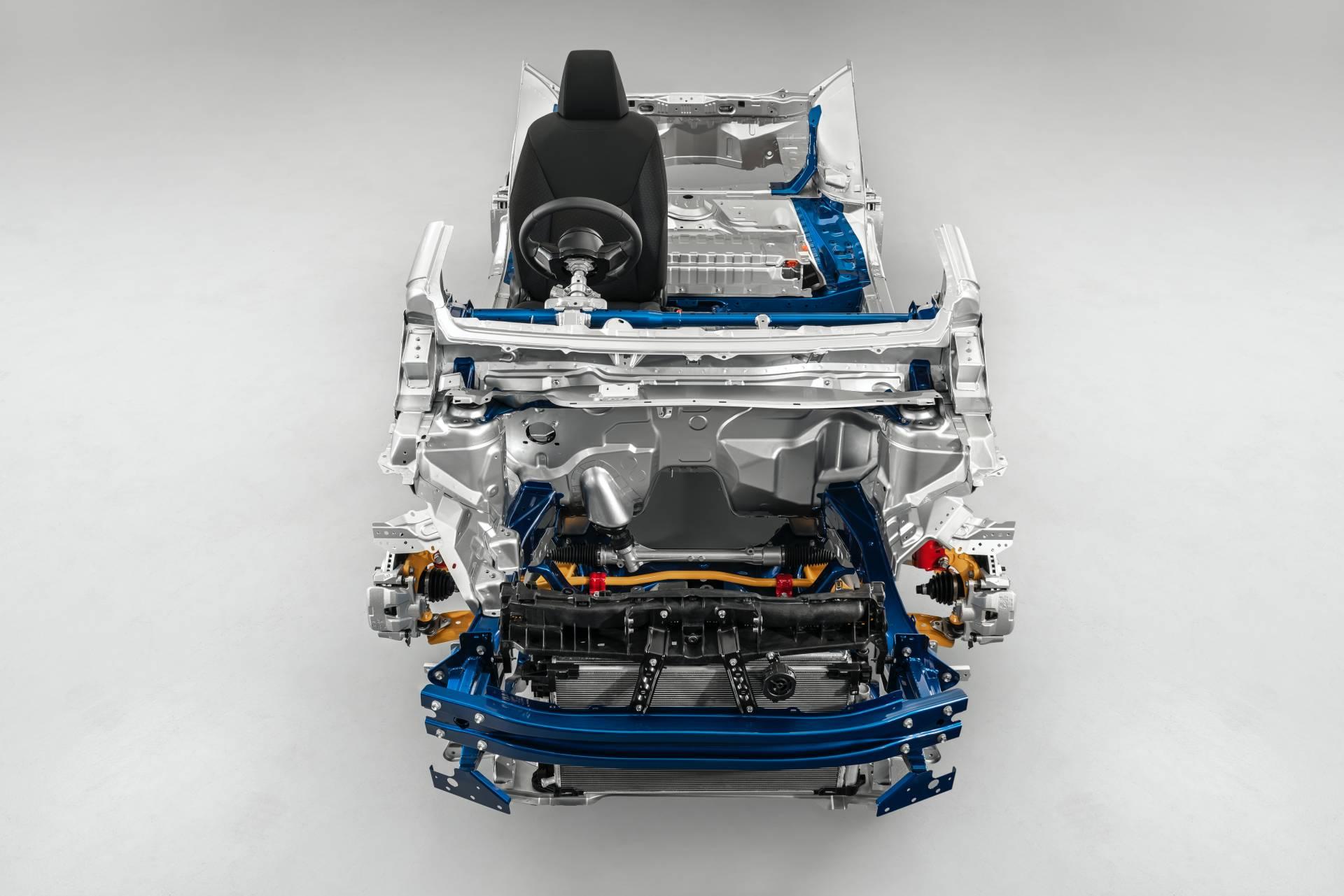 Toyota-Yaris-2020-41