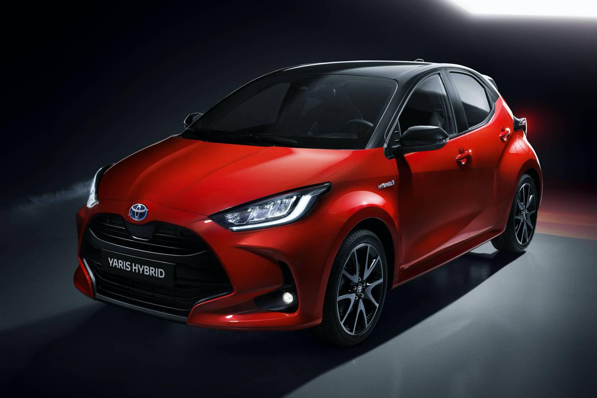 Toyota-Yaris-2020-5