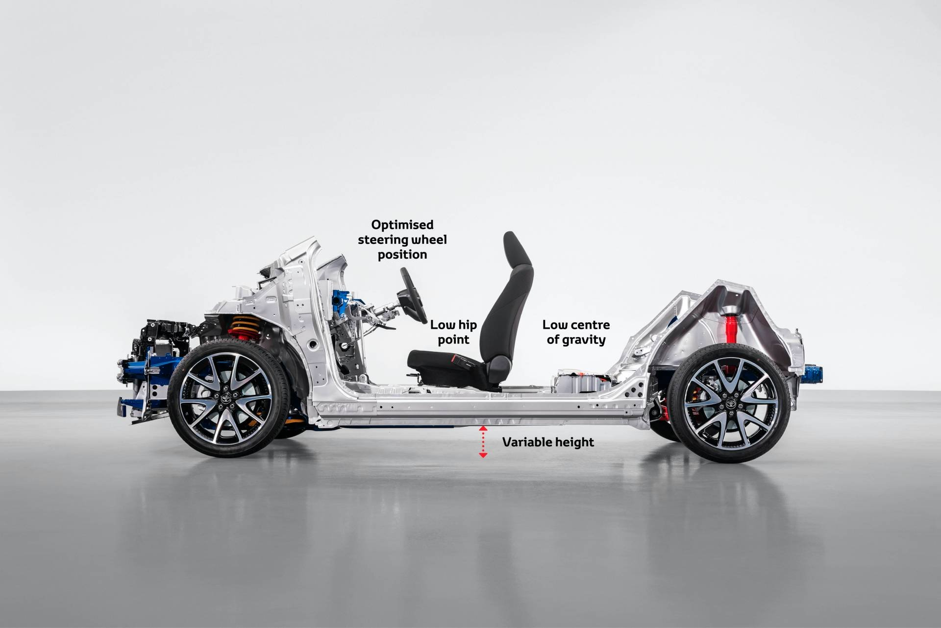Toyota-Yaris-2020-51