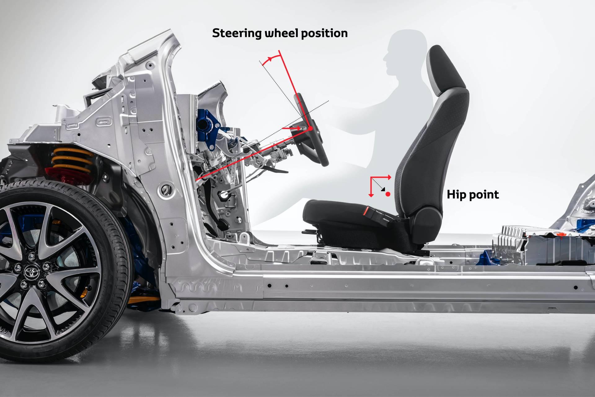 Toyota-Yaris-2020-53
