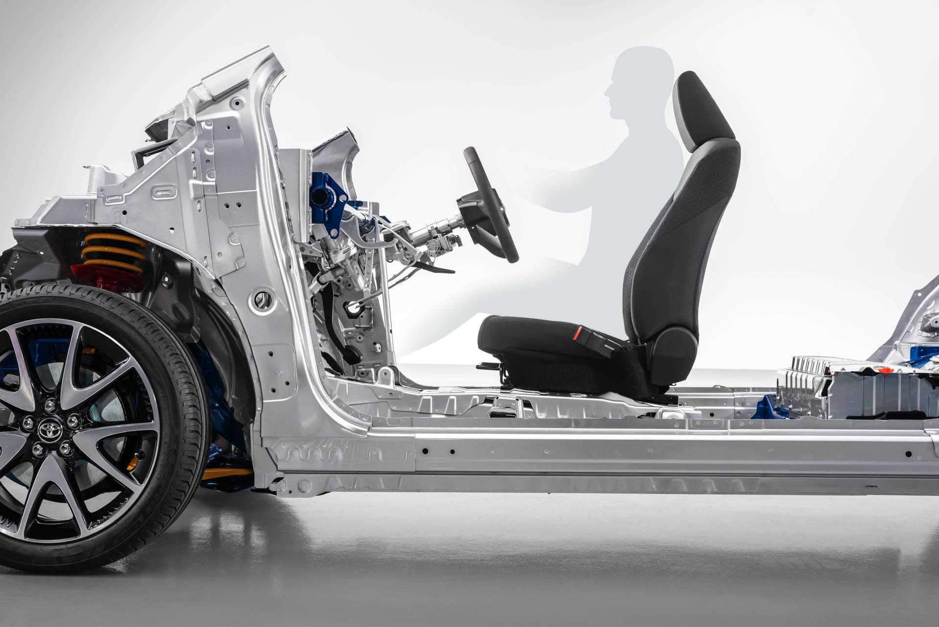Toyota-Yaris-2020-54