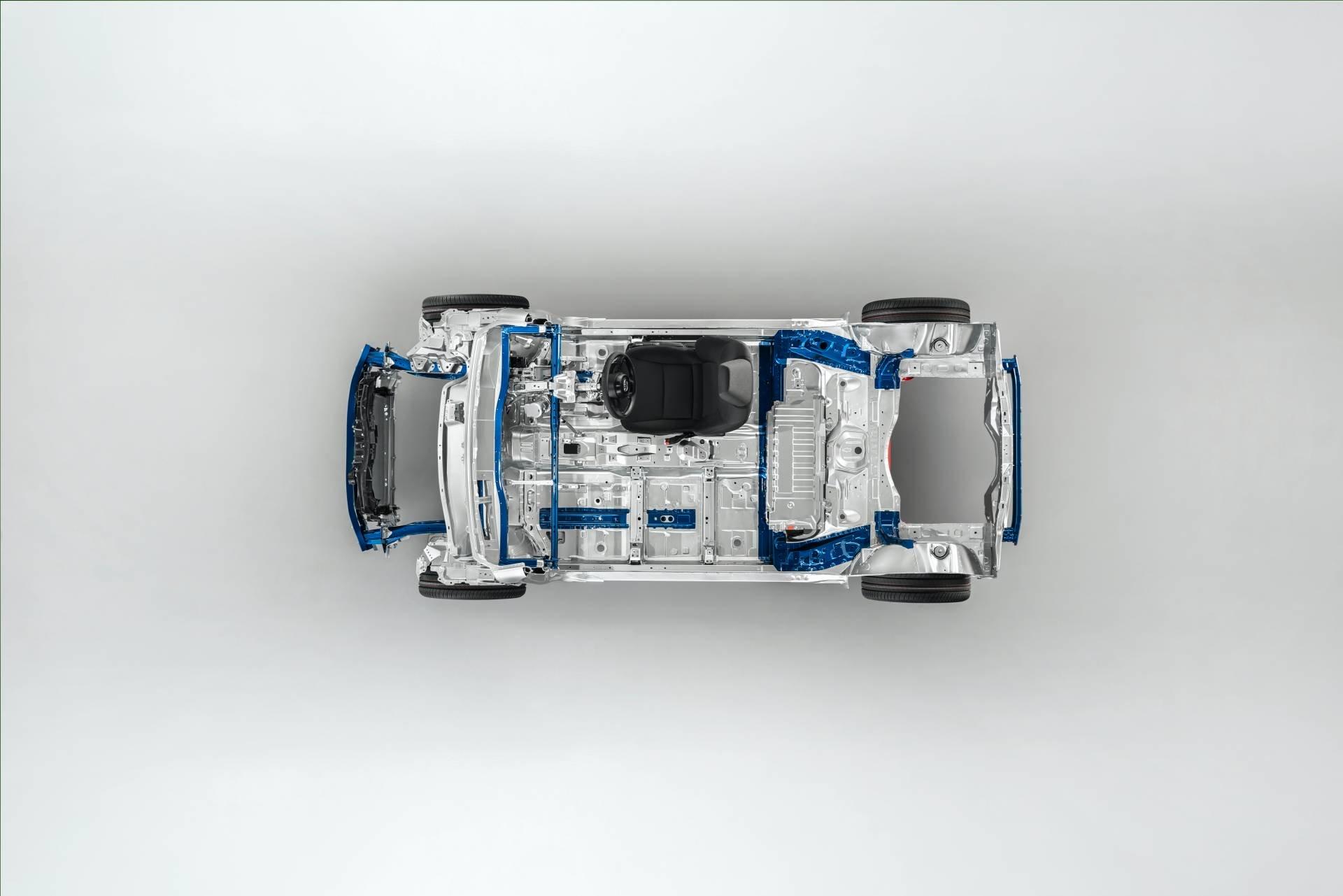 Toyota-Yaris-2020-55