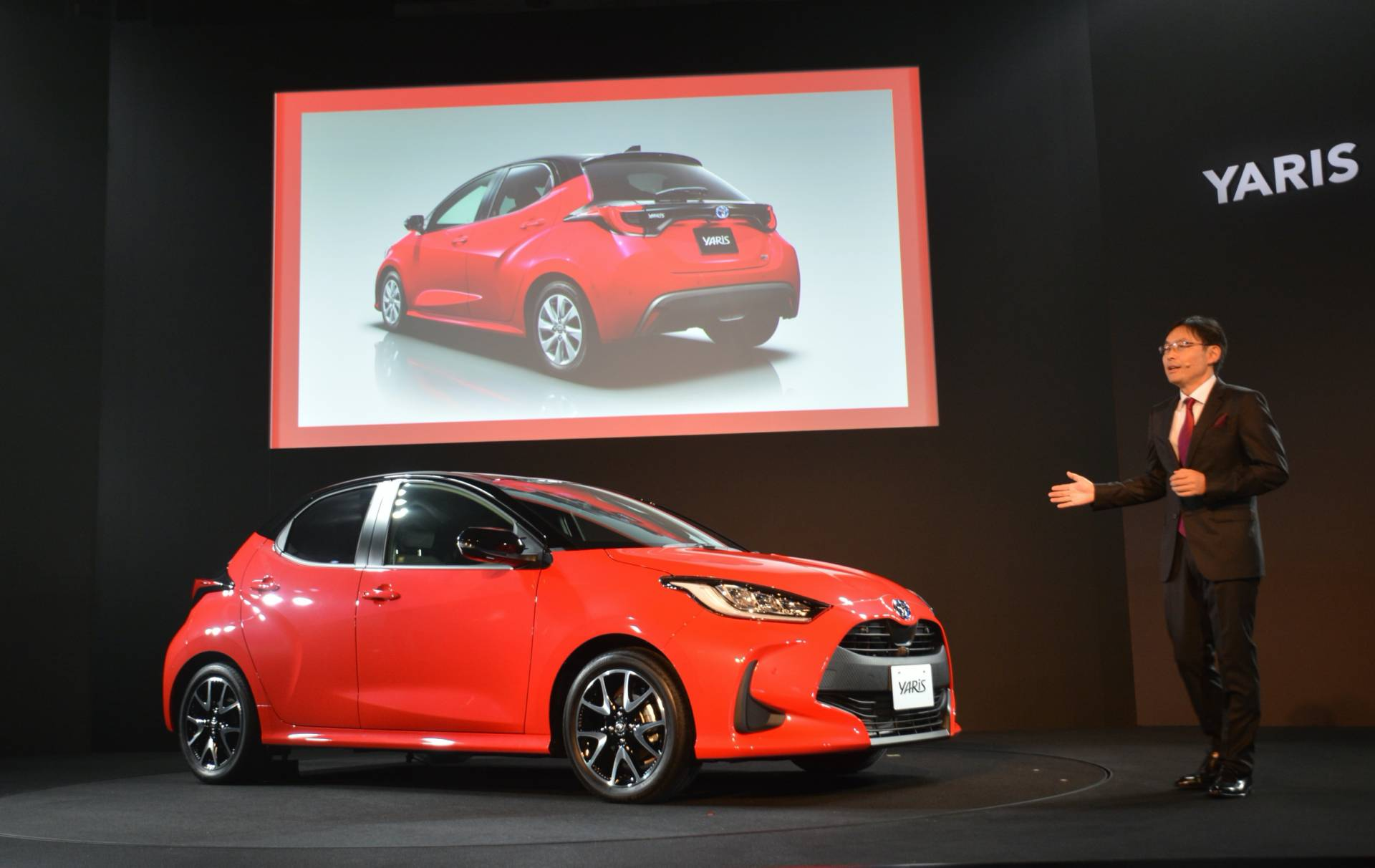 Toyota-Yaris-2020-58
