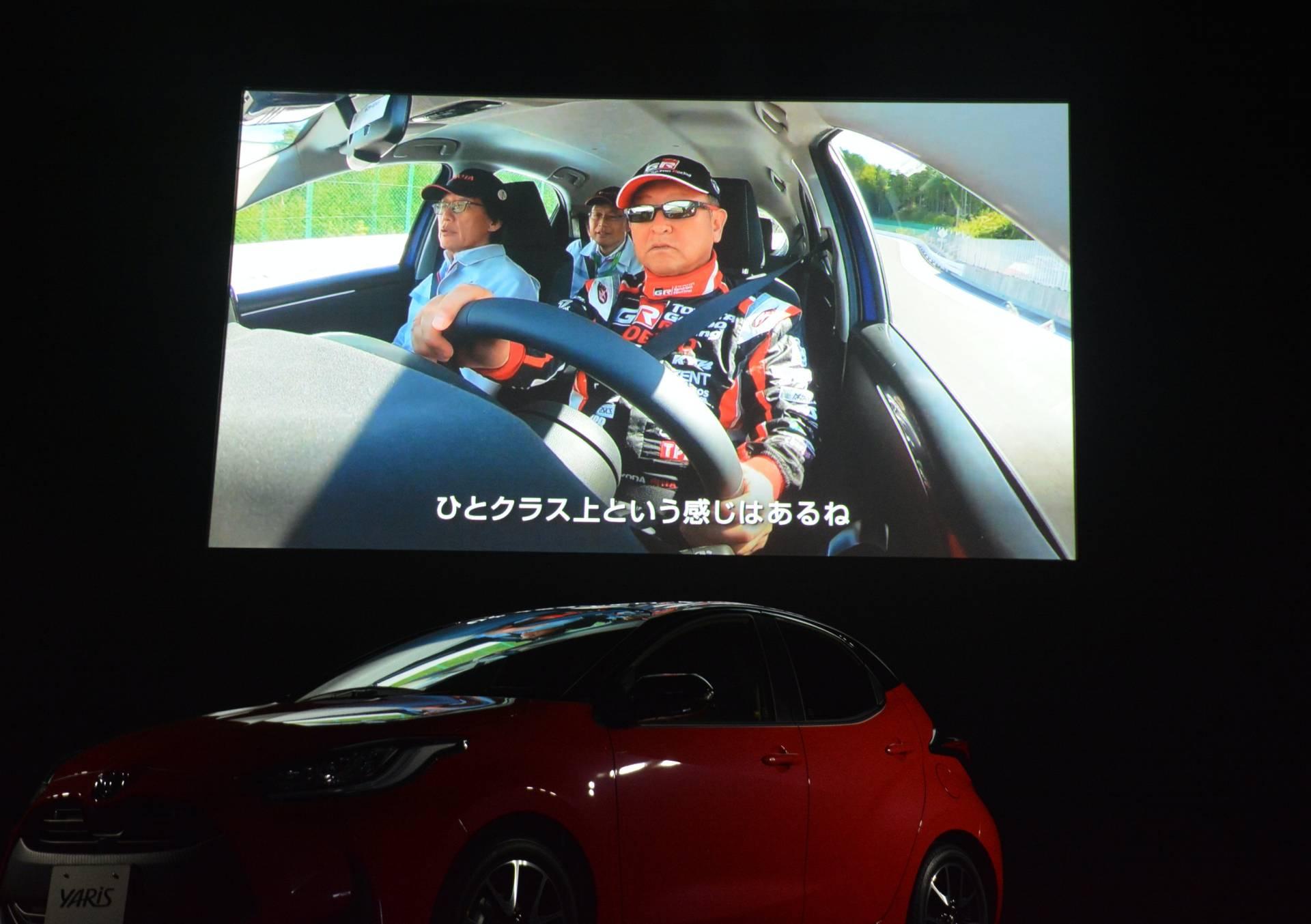 Toyota-Yaris-2020-59