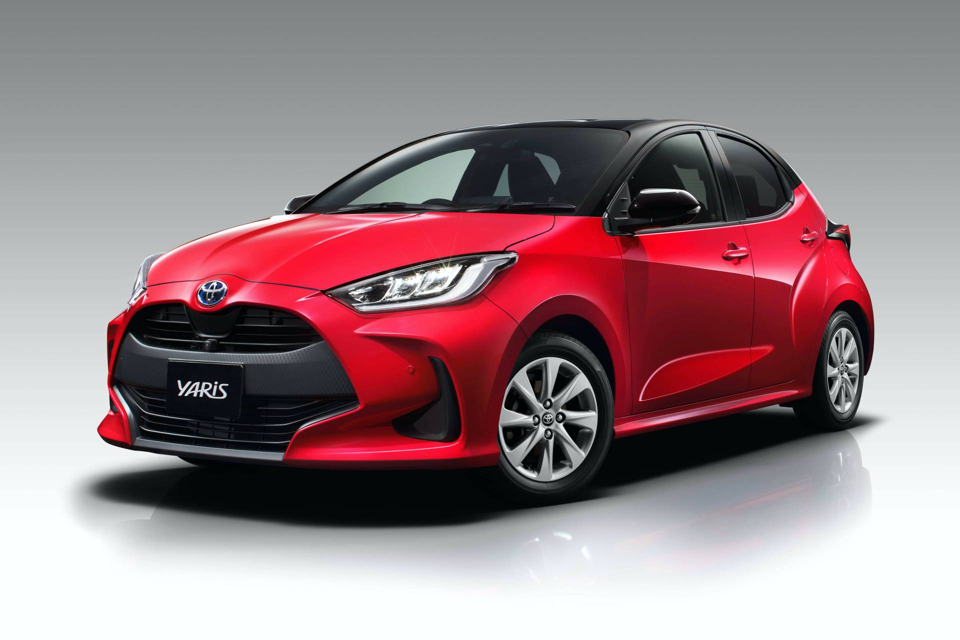 Toyota-Yaris-2020-60