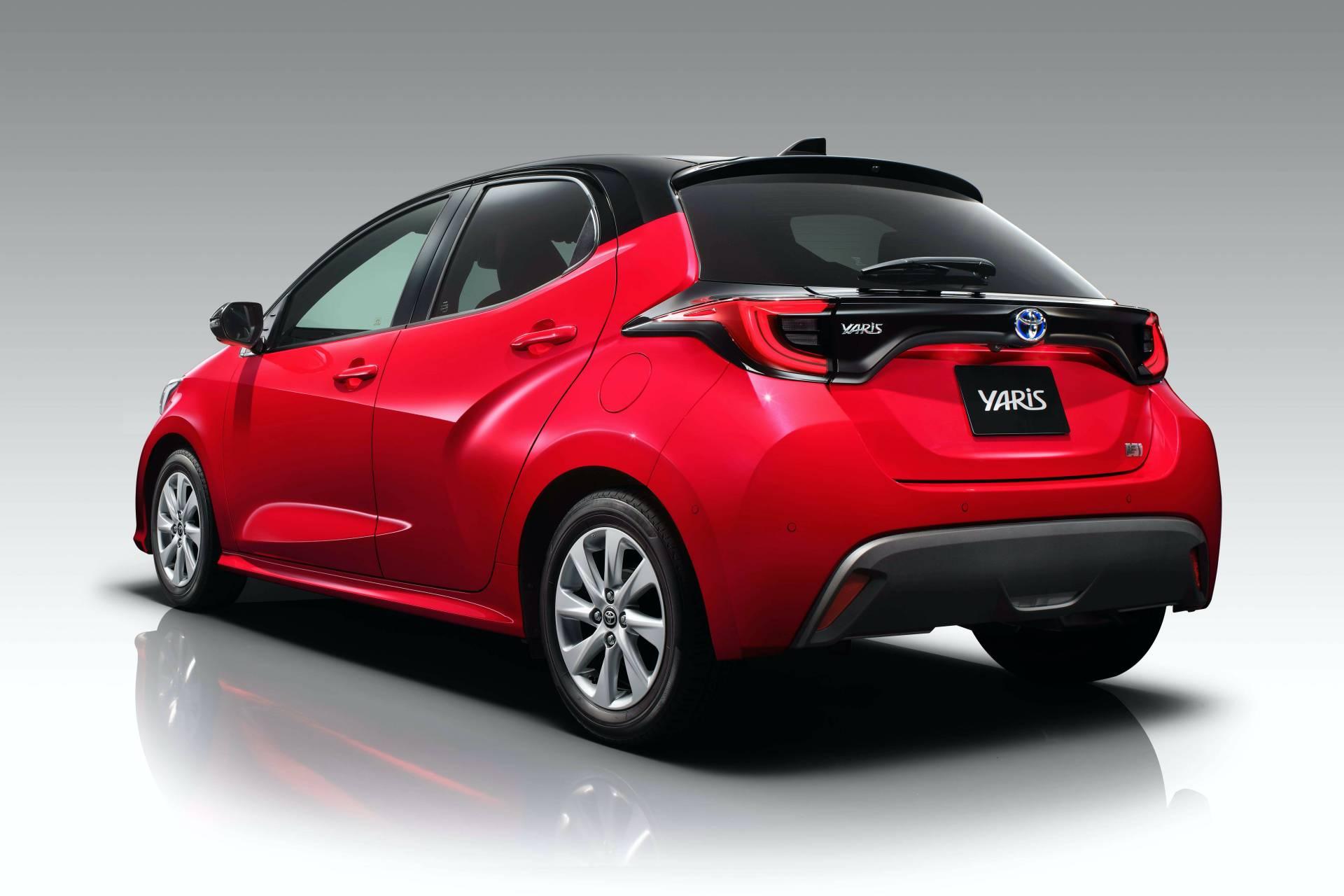 Toyota-Yaris-2020-61