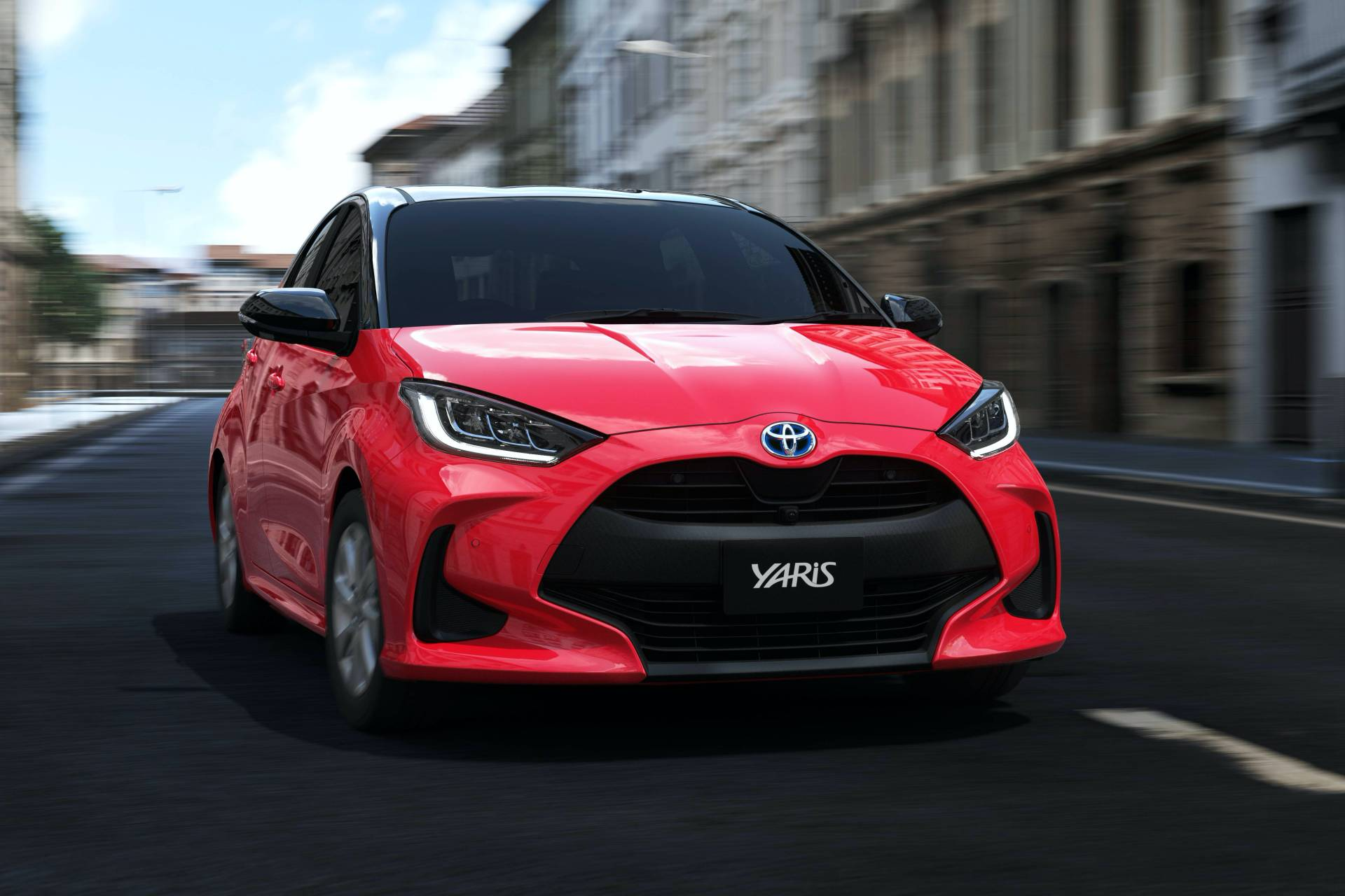 Toyota-Yaris-2020-63