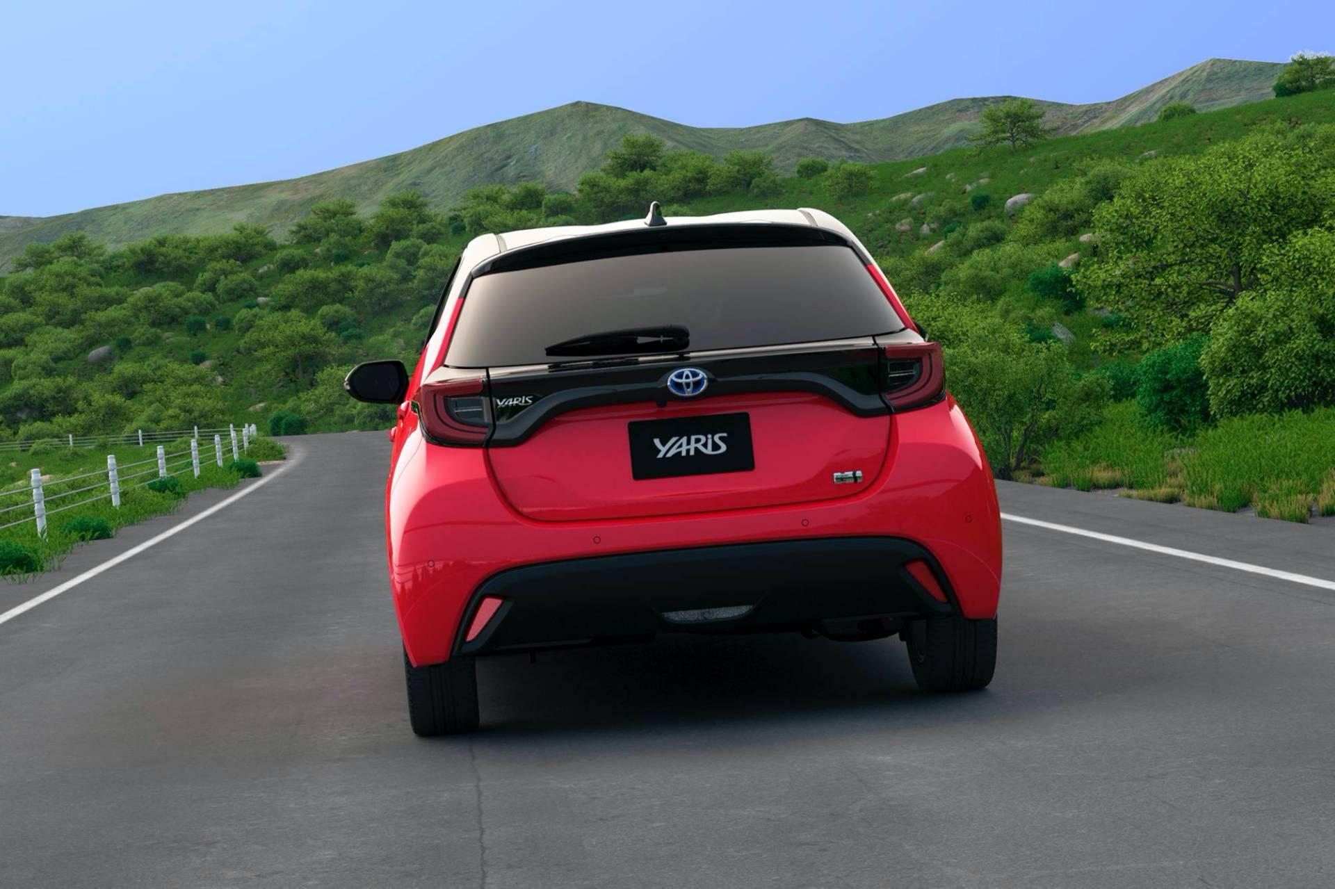 Toyota-Yaris-2020-66