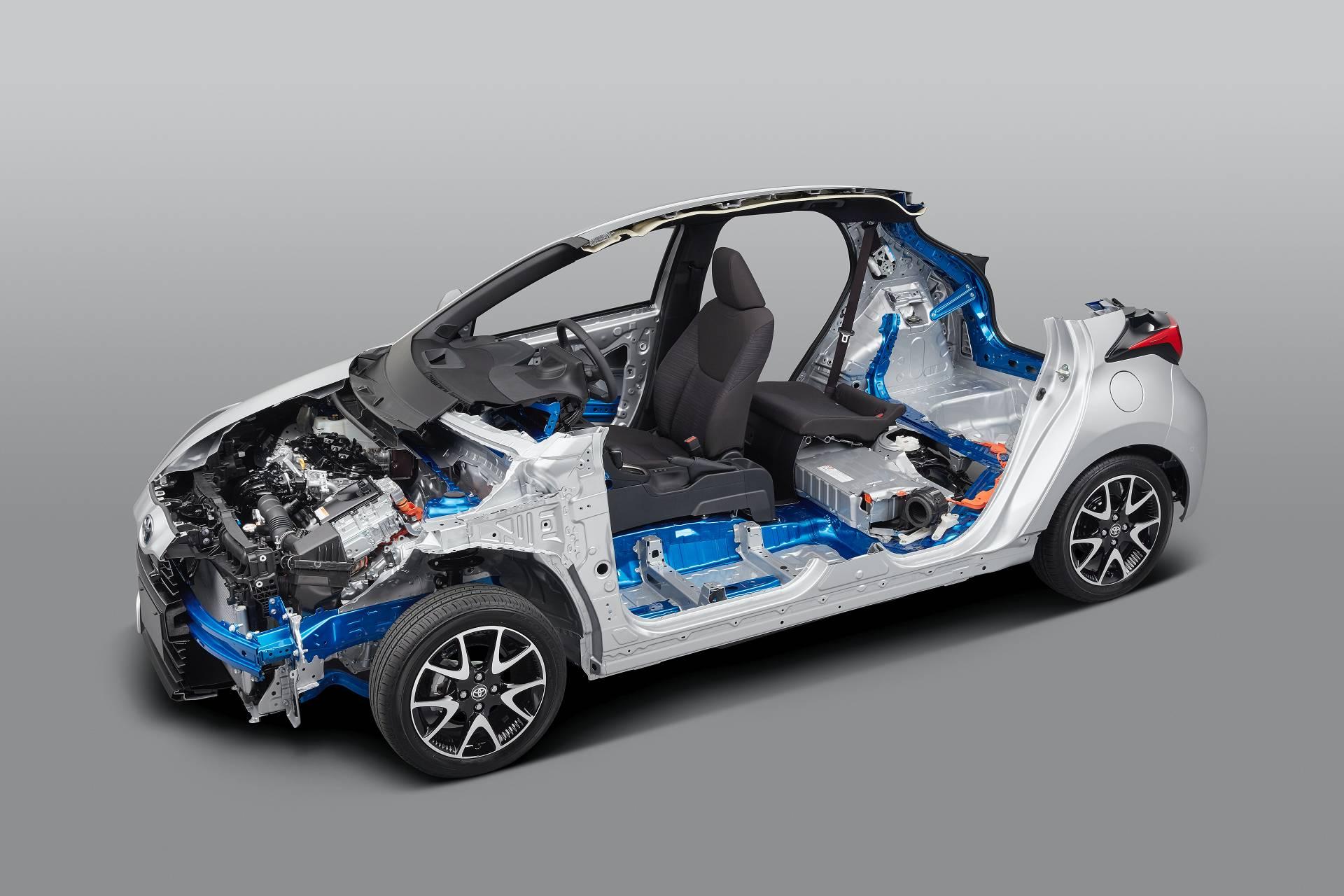 Toyota-Yaris-2020-74
