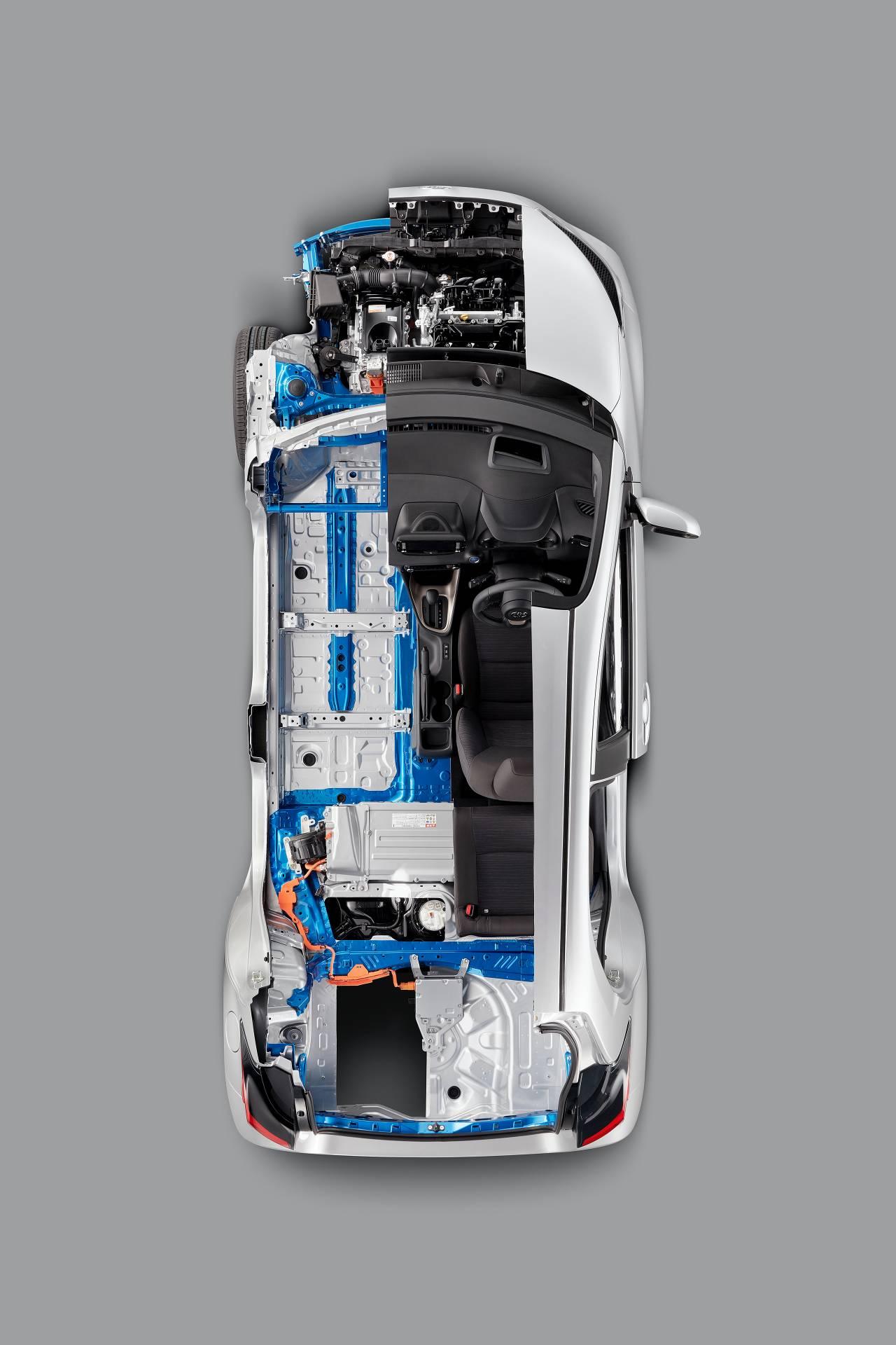Toyota-Yaris-2020-76