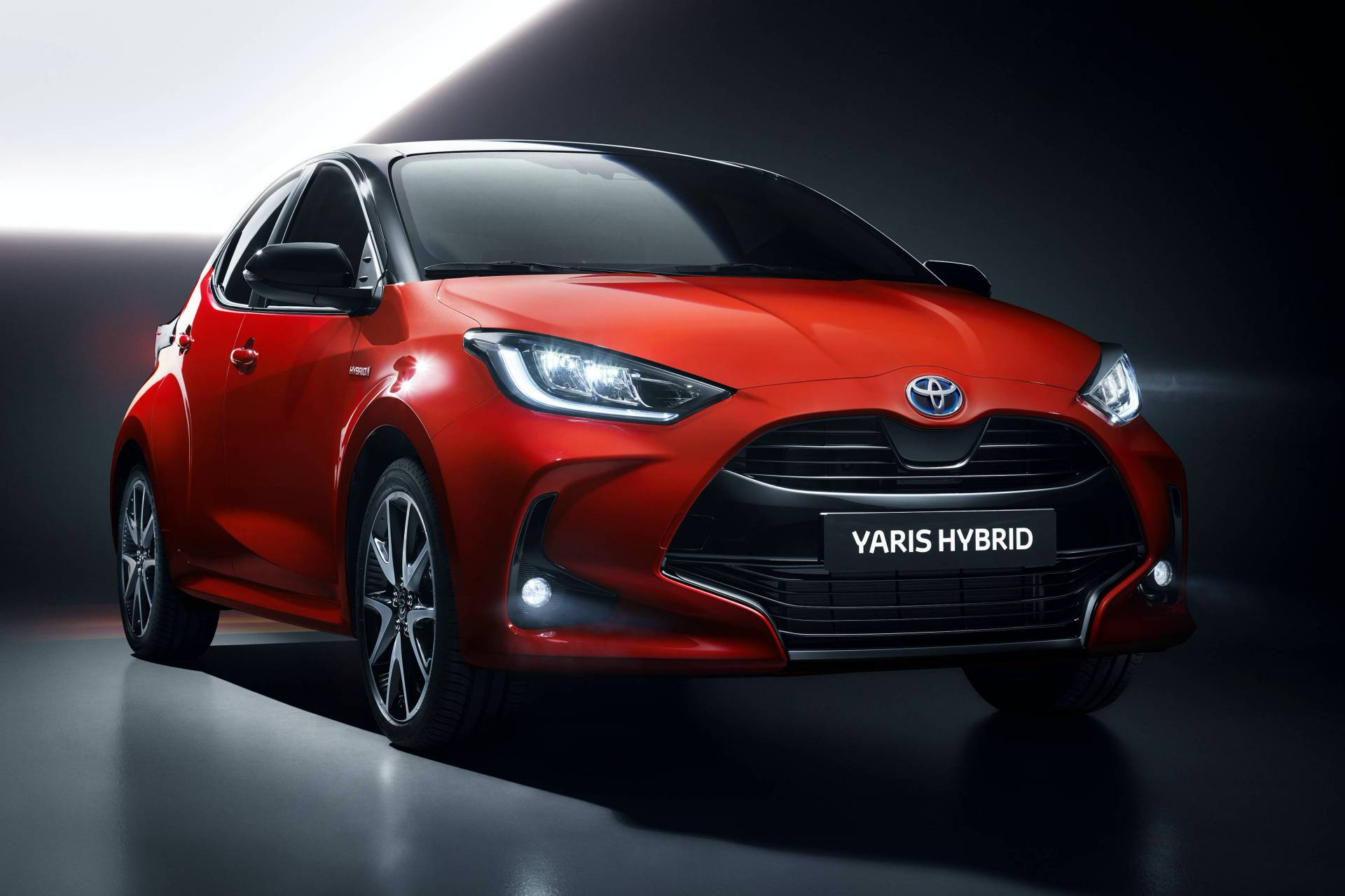Toyota-Yaris-2020-8