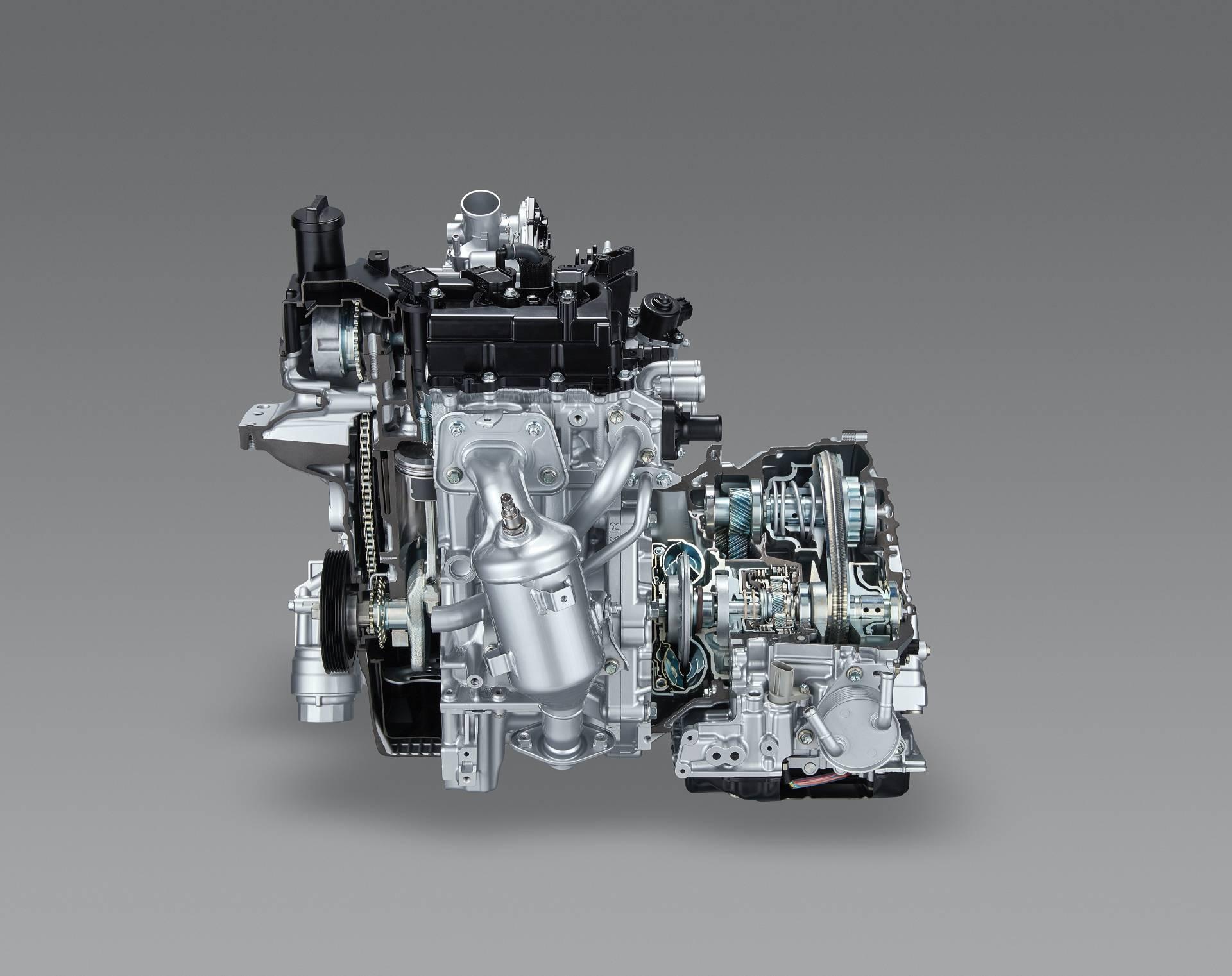 Toyota-Yaris-2020-83