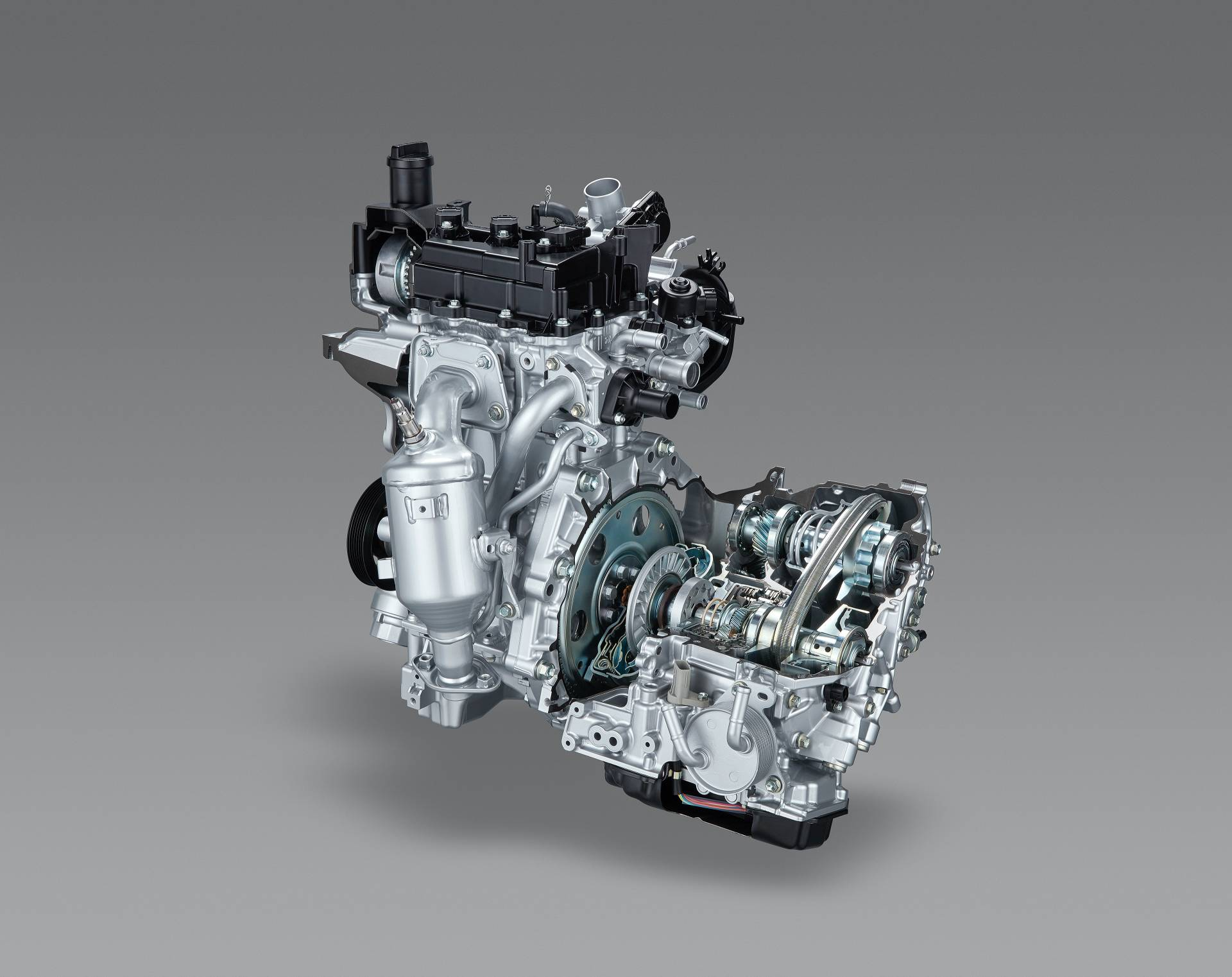 Toyota-Yaris-2020-84