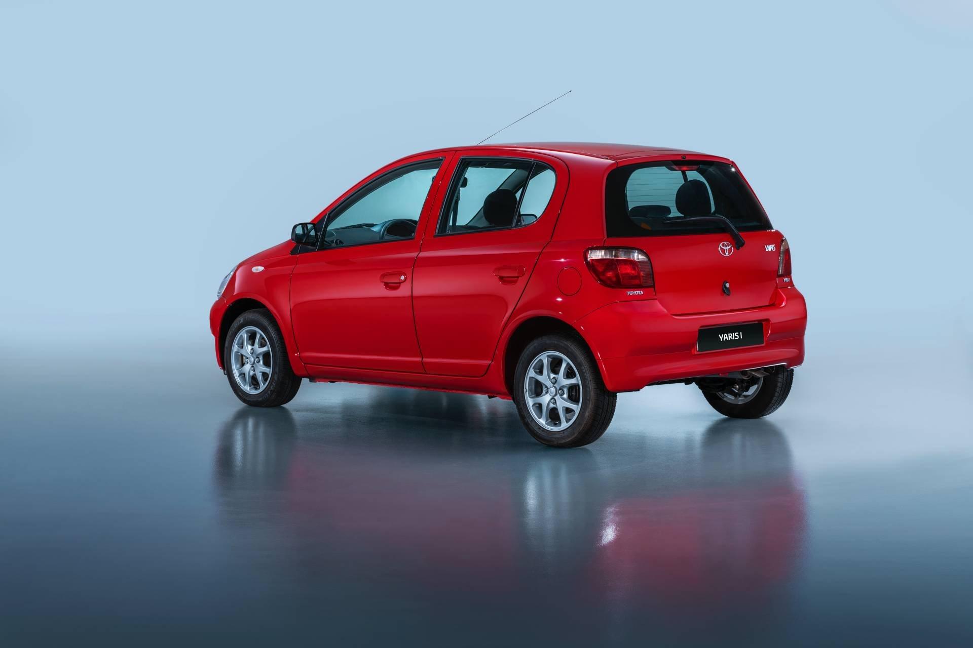 Toyota-Yaris-2020-90