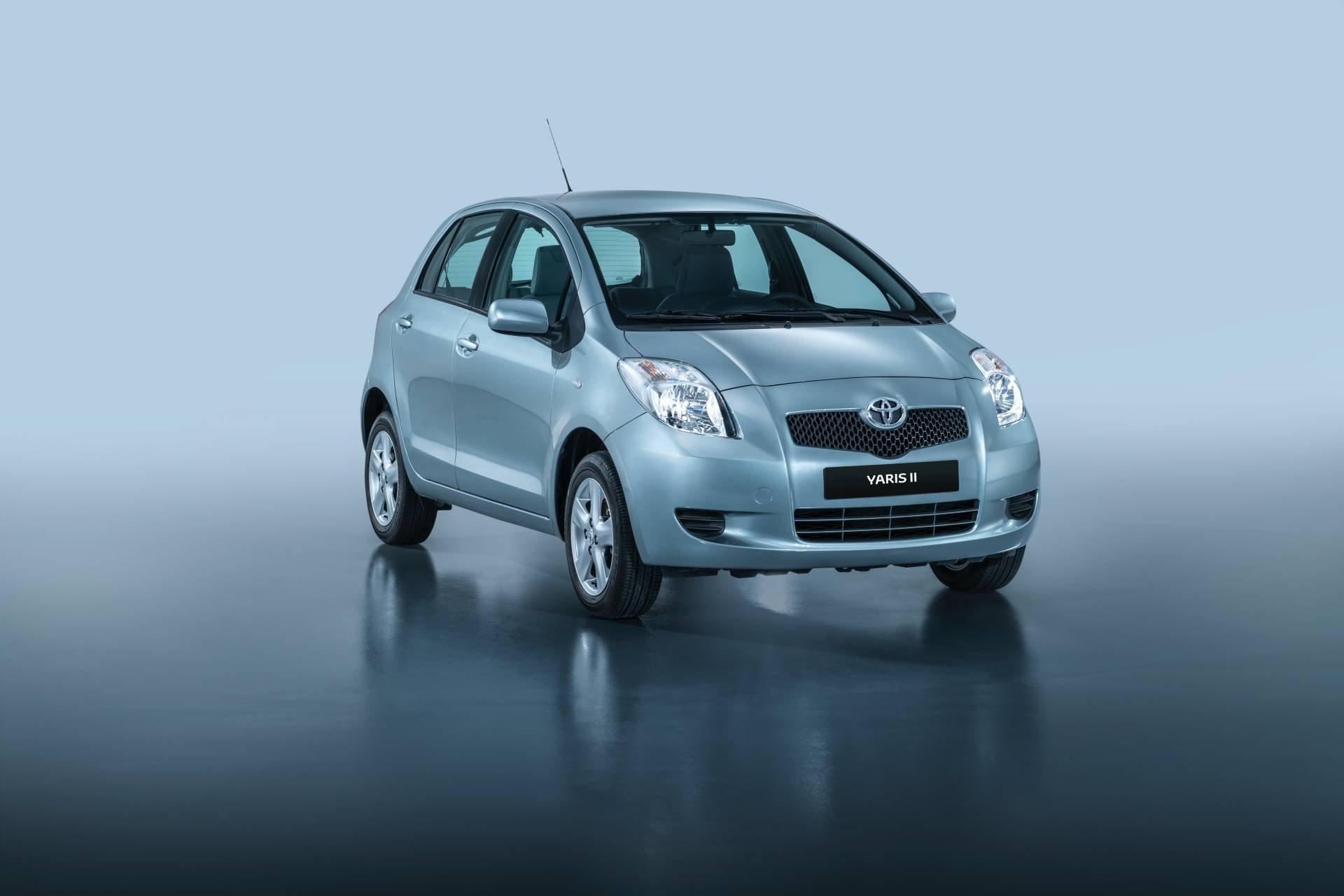 Toyota-Yaris-2020-91